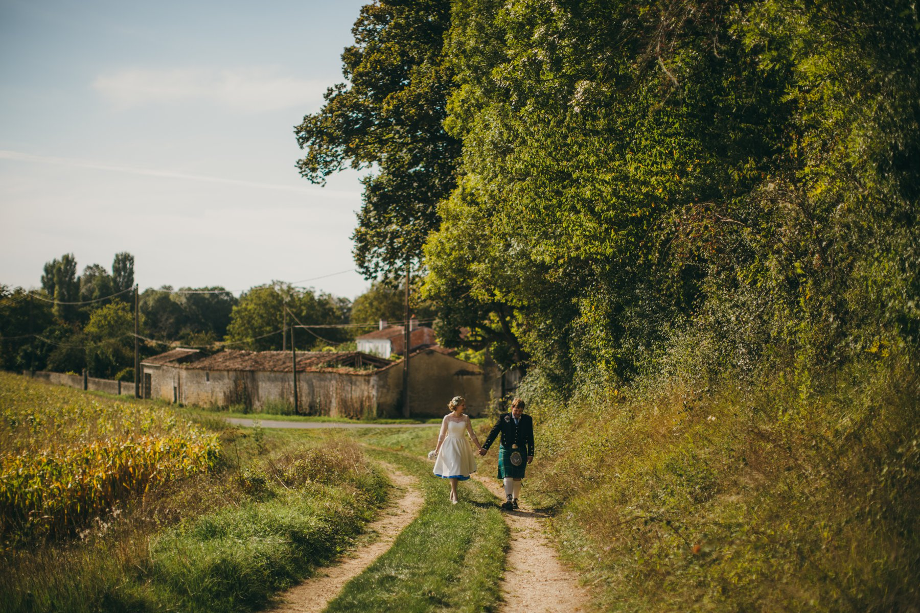 petitmoulin_france_bordeaux_weddings_0080