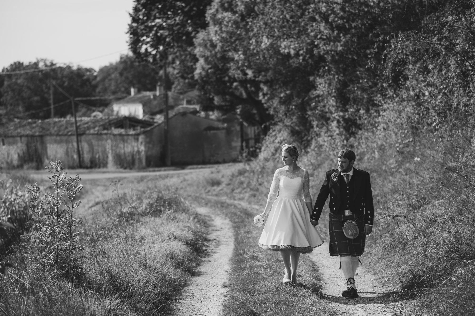 petitmoulin_france_bordeaux_weddings_0081