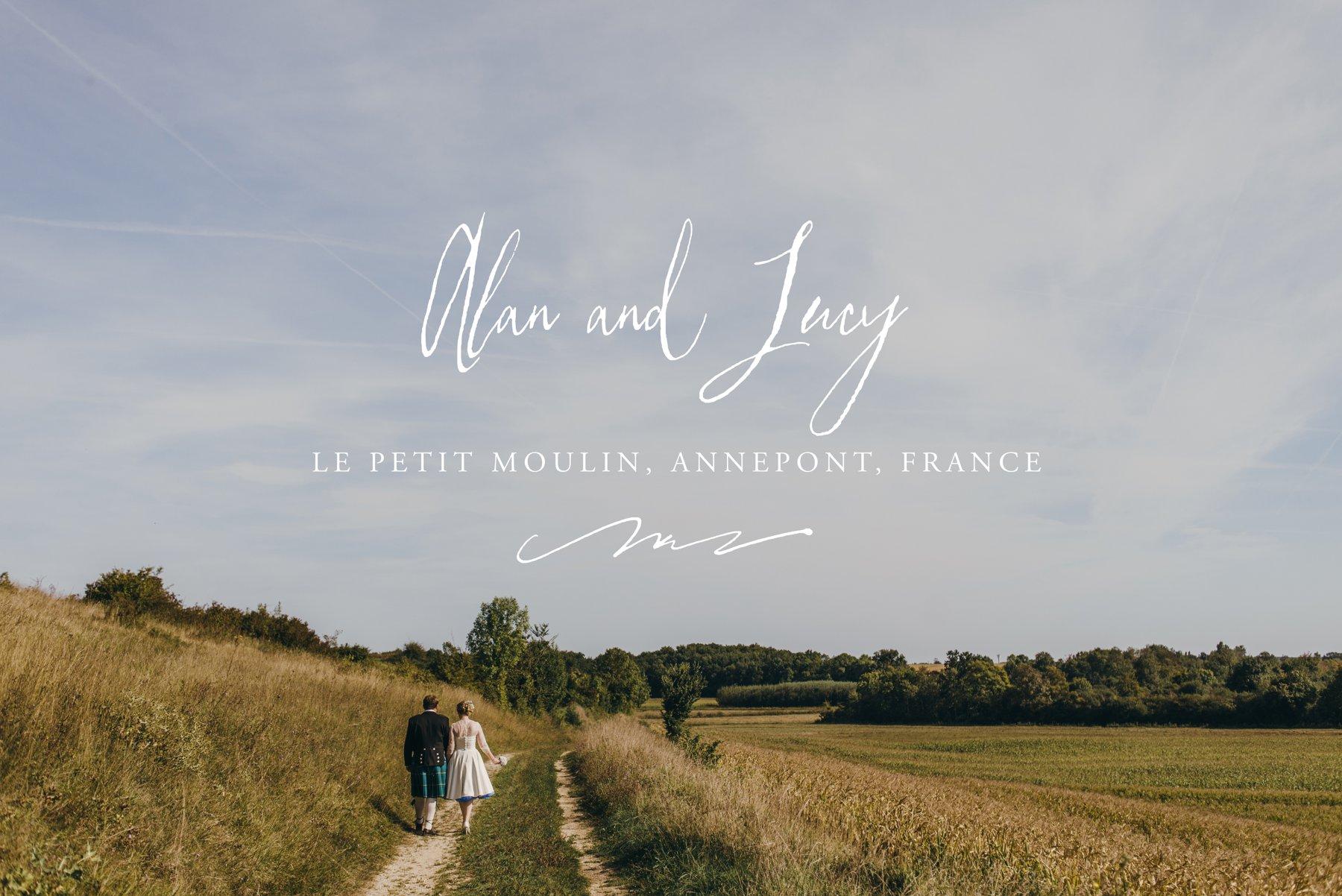 petitmoulin_france_bordeaux_weddings_0082