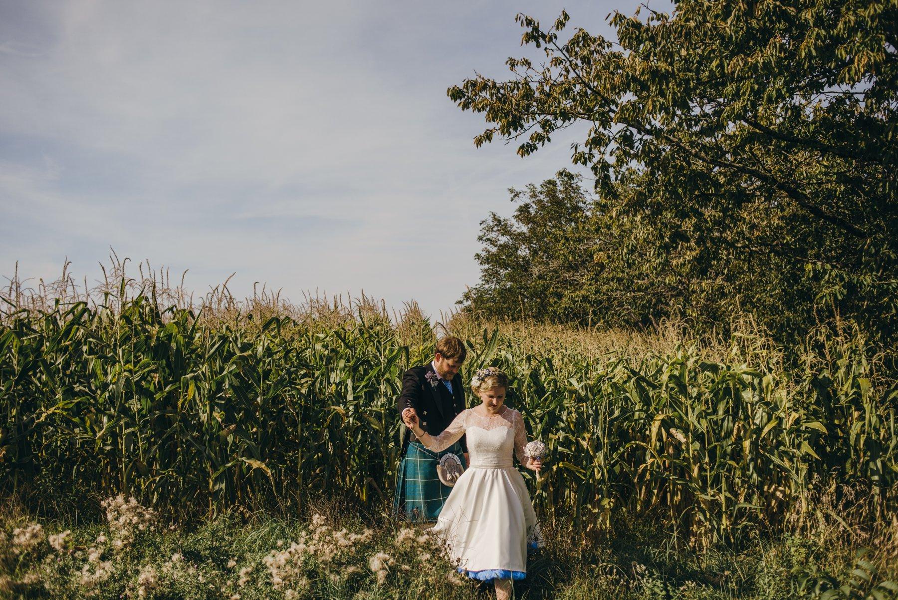 petitmoulin_france_bordeaux_weddings_0085