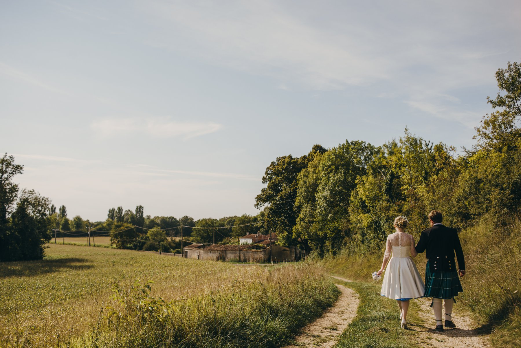 petitmoulin_france_bordeaux_weddings_0086