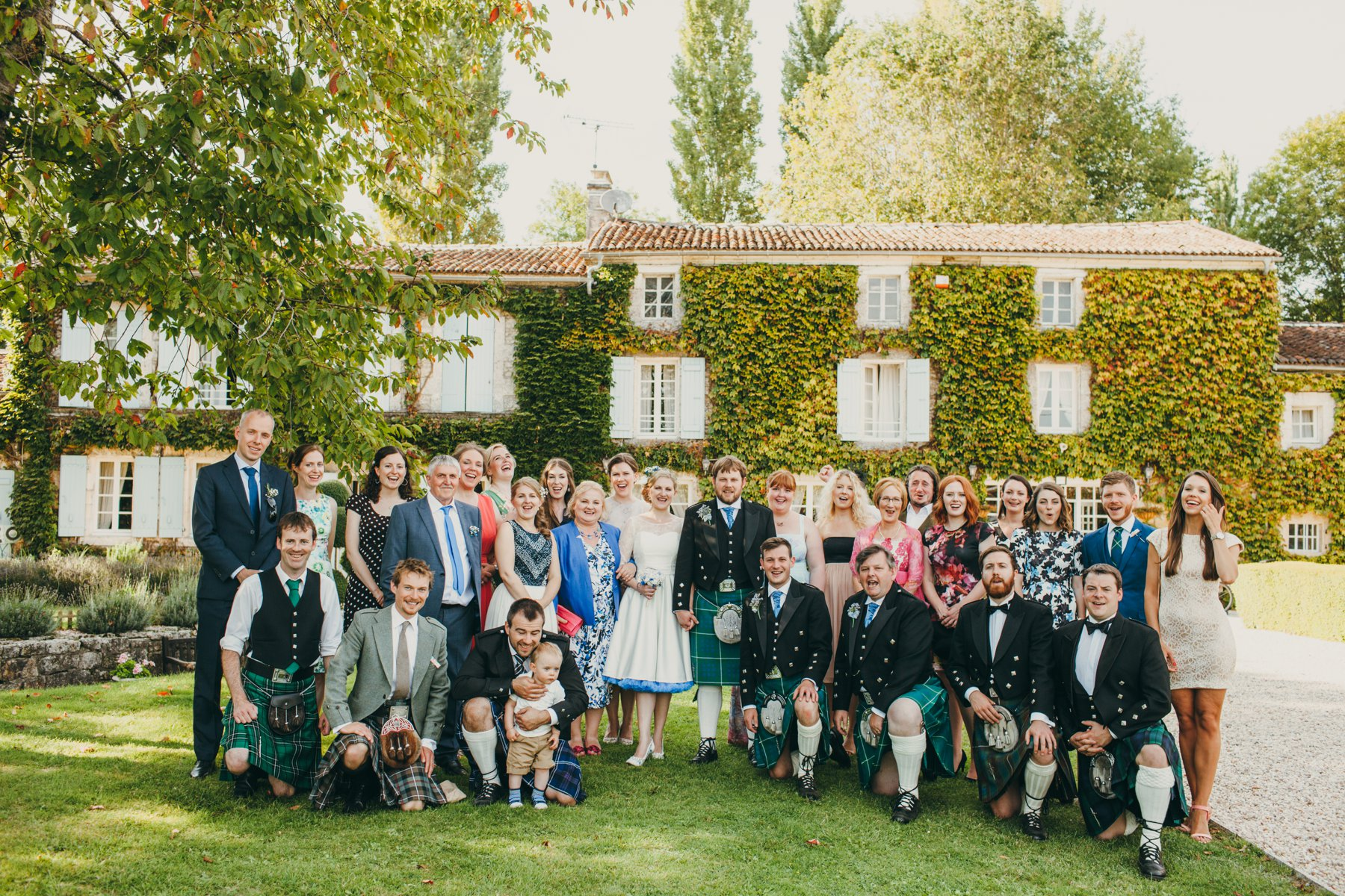 petitmoulin_france_bordeaux_weddings_0087