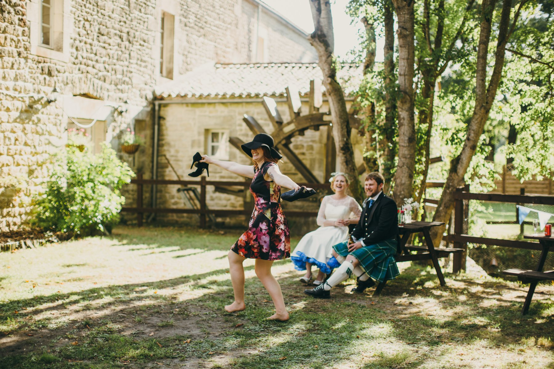 petitmoulin_france_bordeaux_weddings_0091