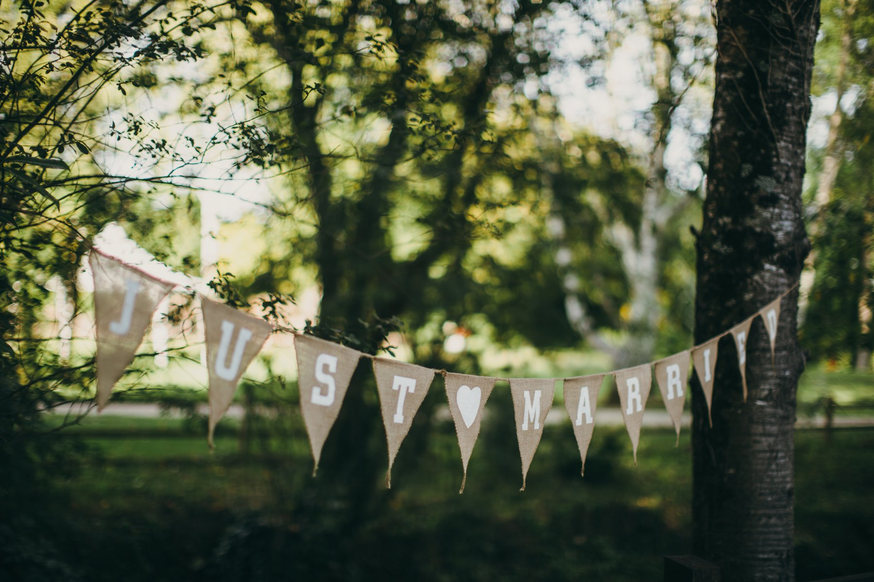 petitmoulin_france_bordeaux_weddings_0092