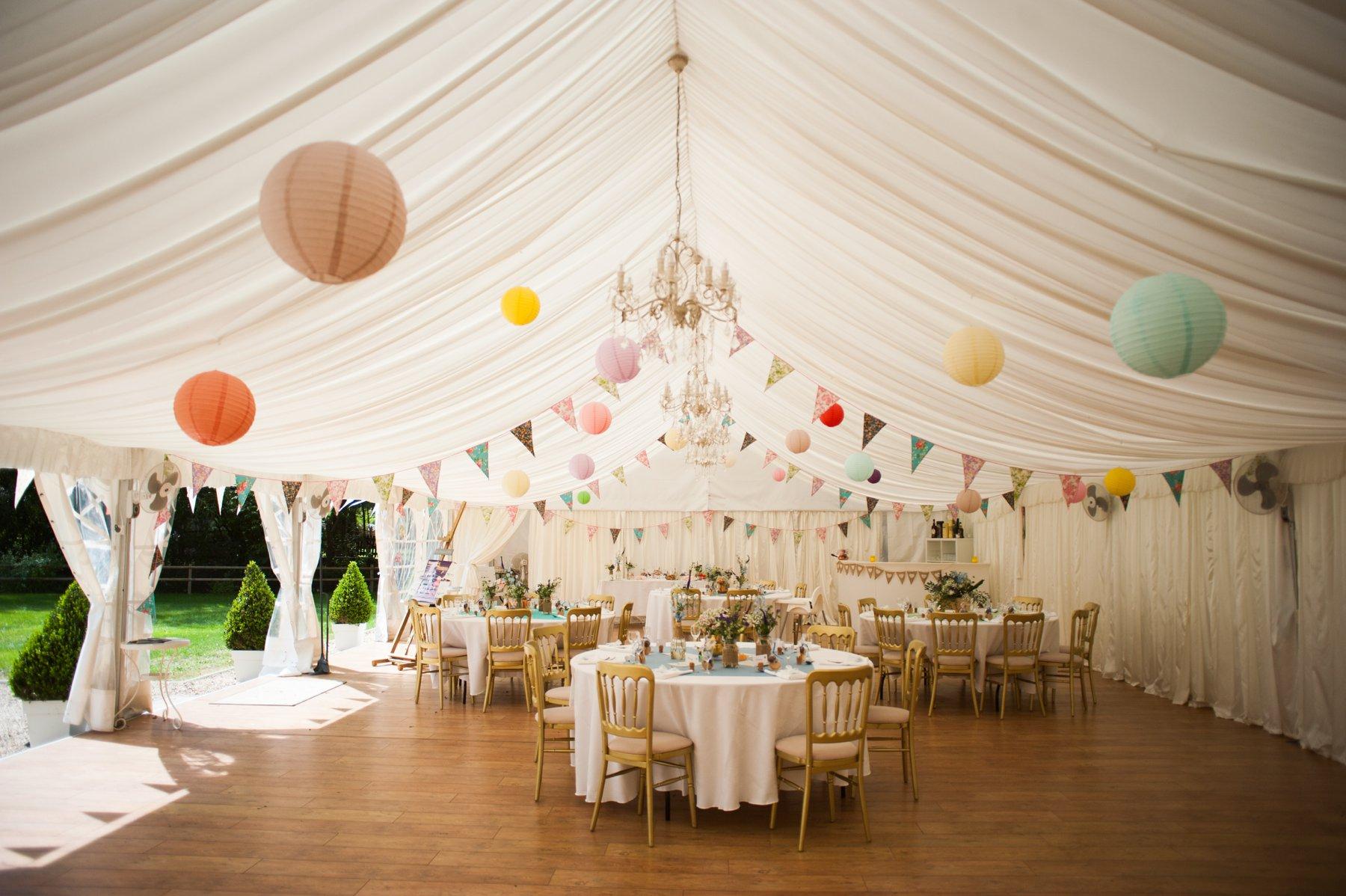 petitmoulin_france_bordeaux_weddings_0093