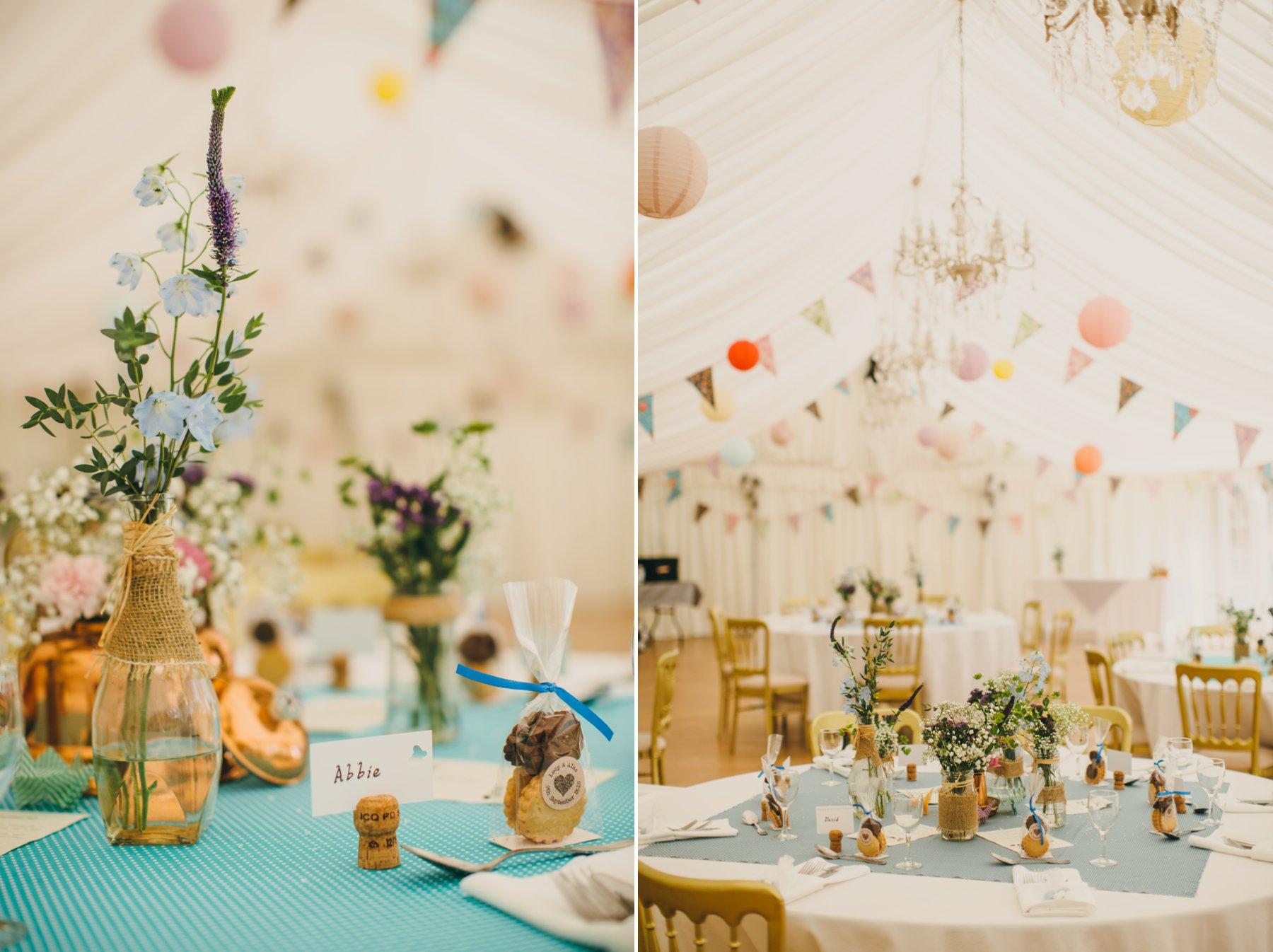 petitmoulin_france_bordeaux_weddings_0097