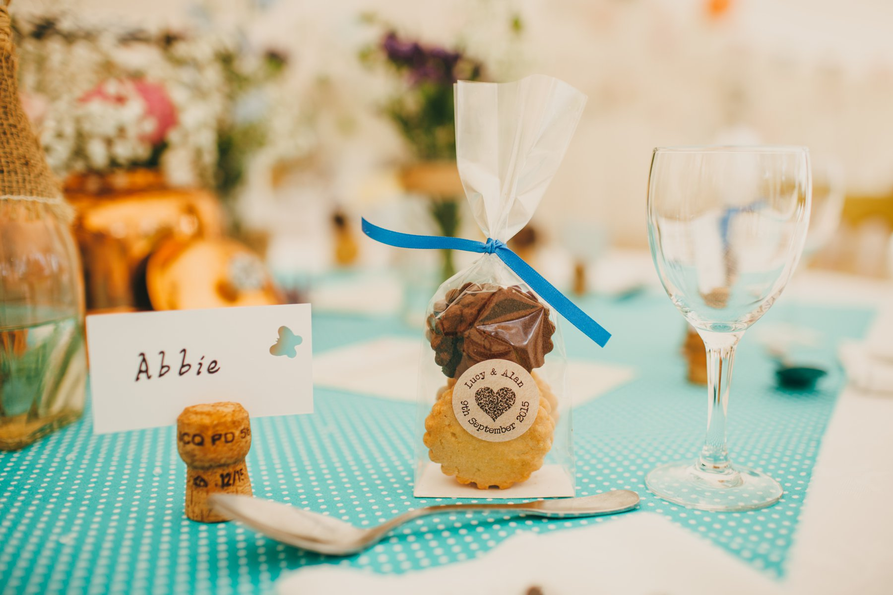 petitmoulin_france_bordeaux_weddings_0098