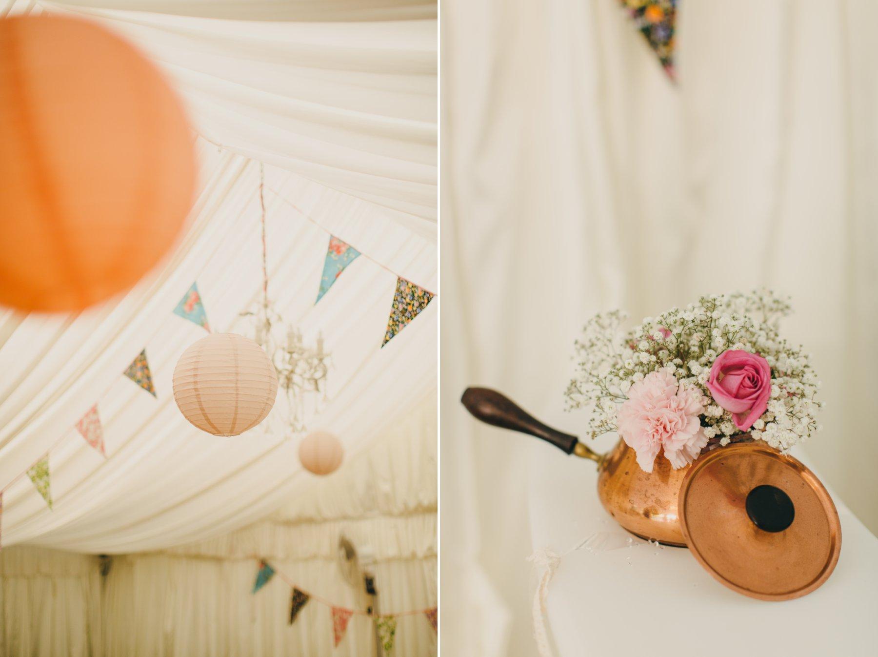 petitmoulin_france_bordeaux_weddings_0105