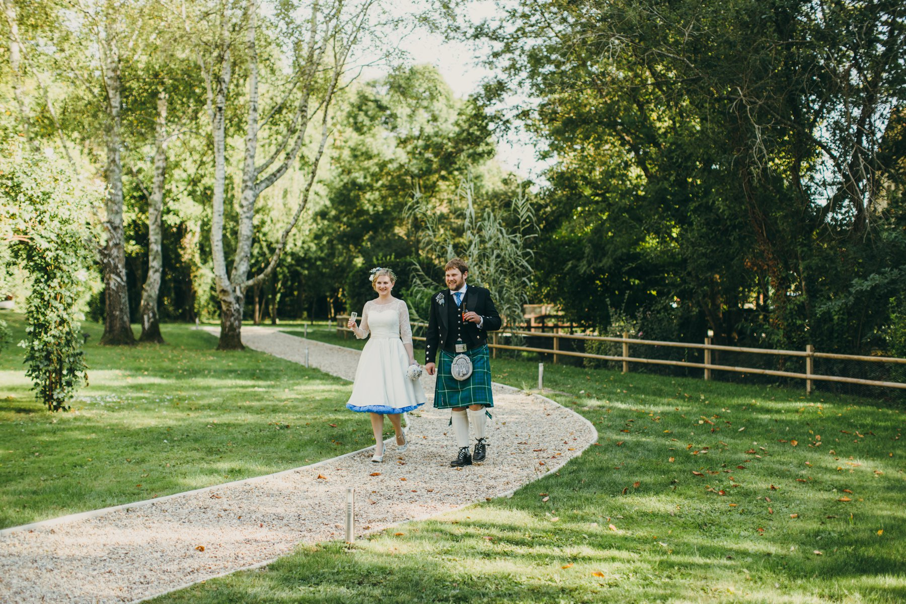 petitmoulin_france_bordeaux_weddings_0110