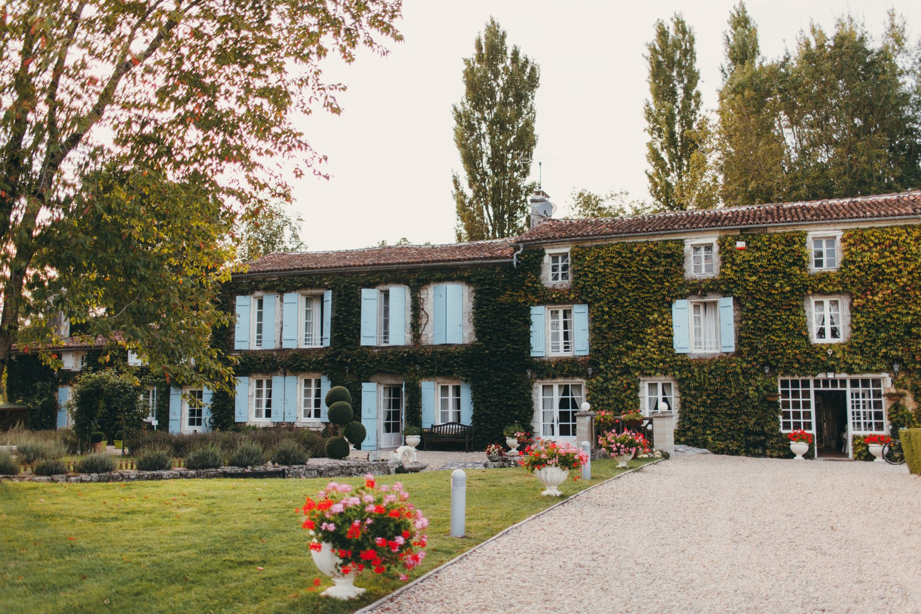 petitmoulin_france_bordeaux_weddings_0120