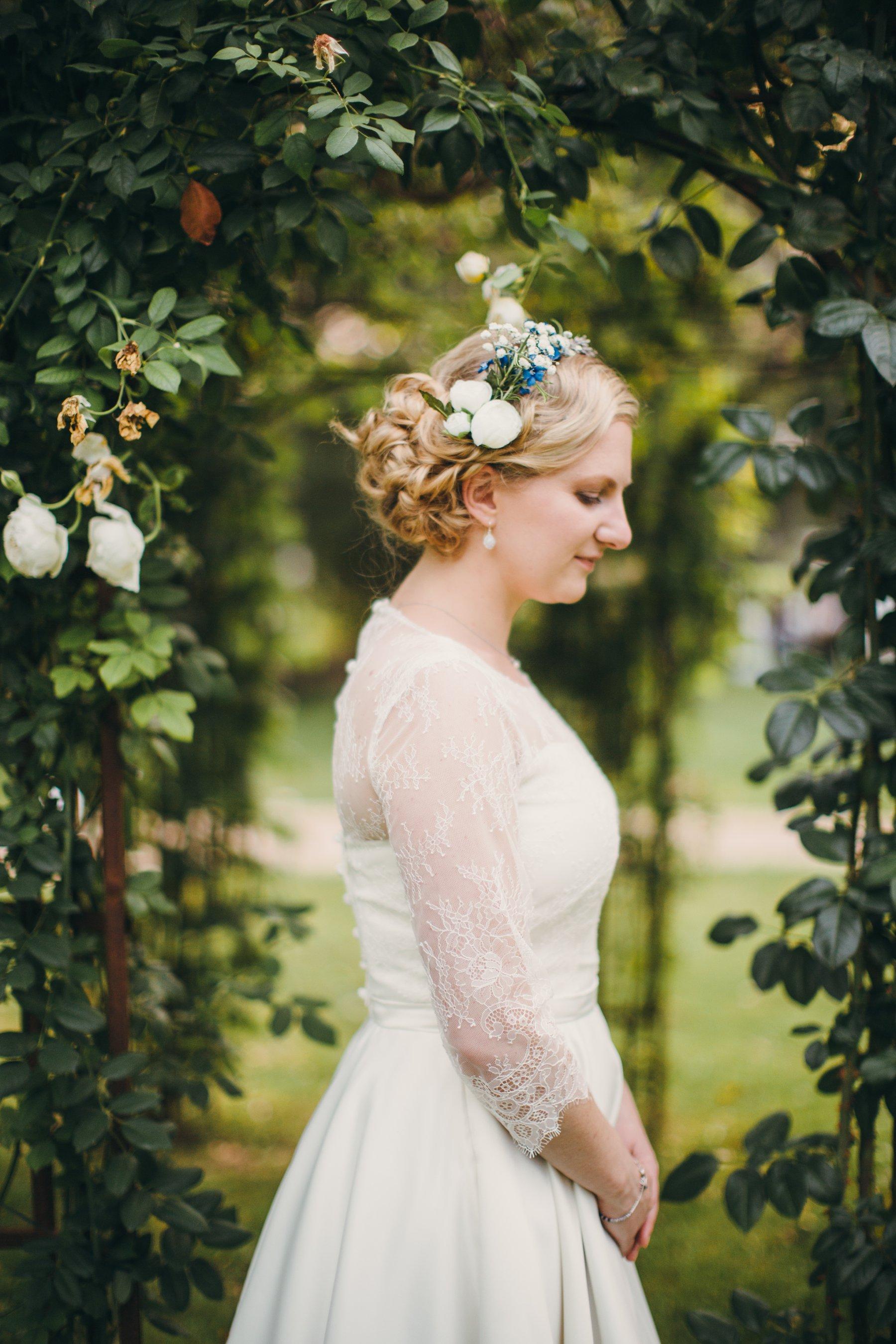 petitmoulin_france_bordeaux_weddings_0123