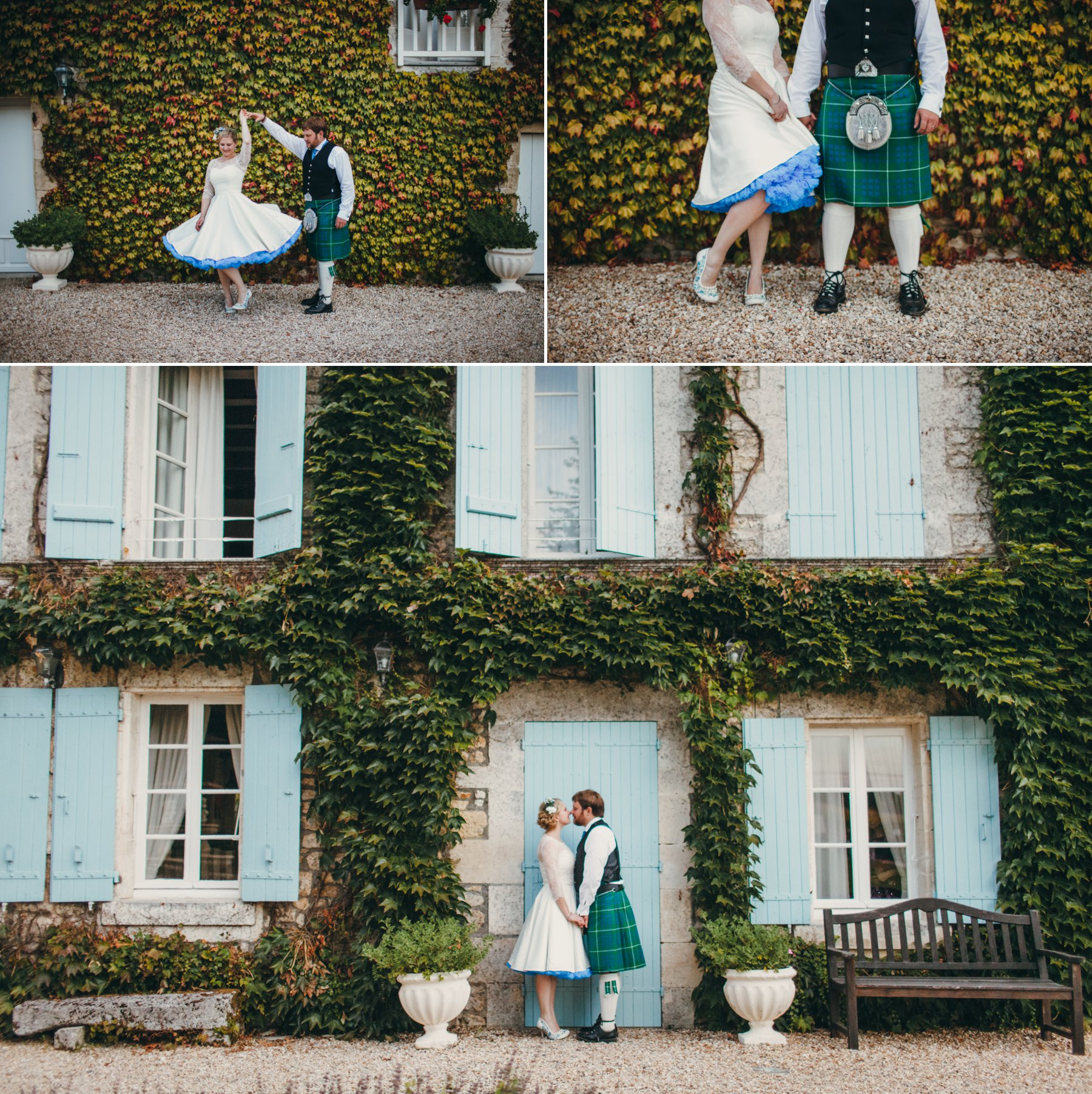 petitmoulin_france_bordeaux_weddings_0124