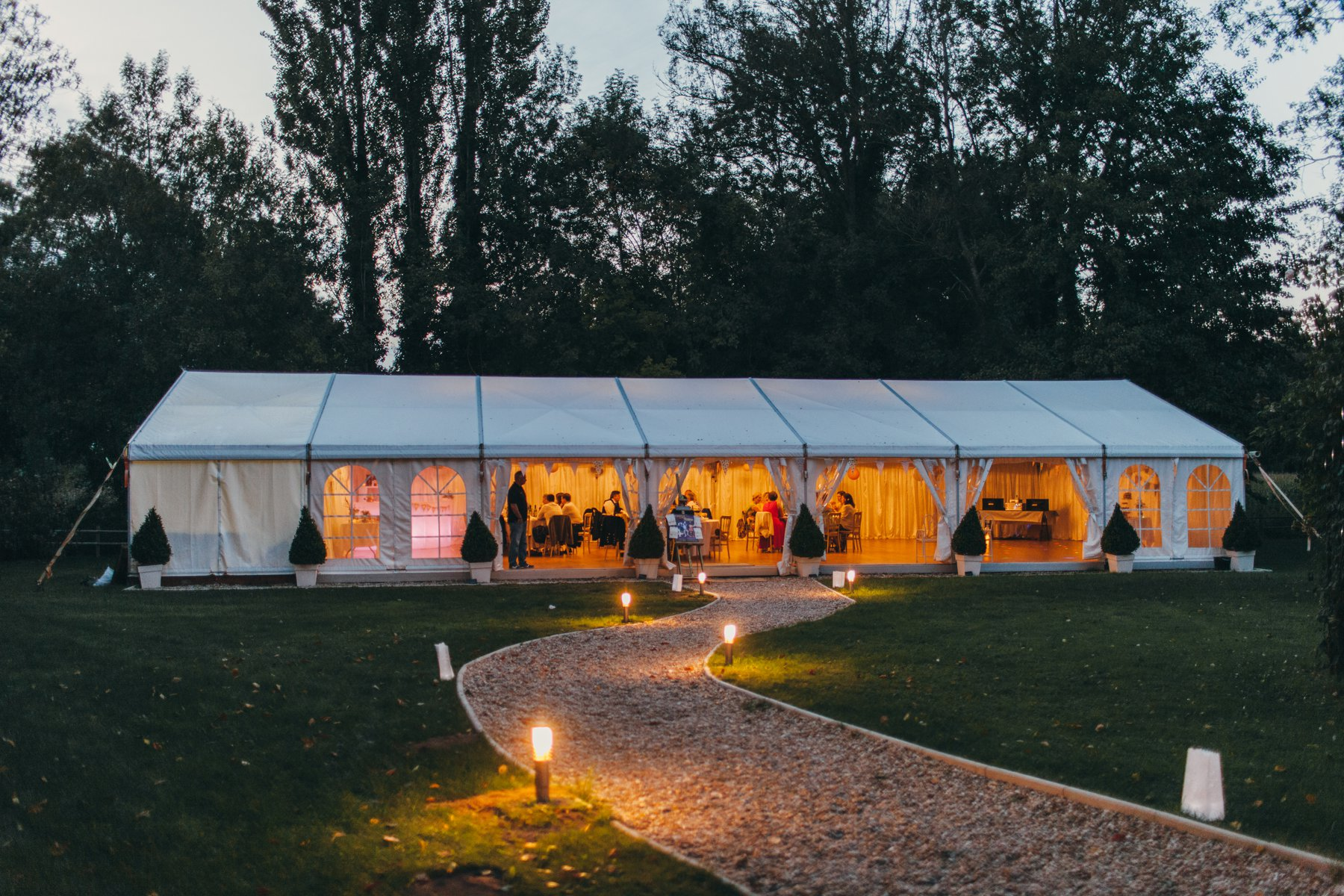 petitmoulin_france_bordeaux_weddings_0126