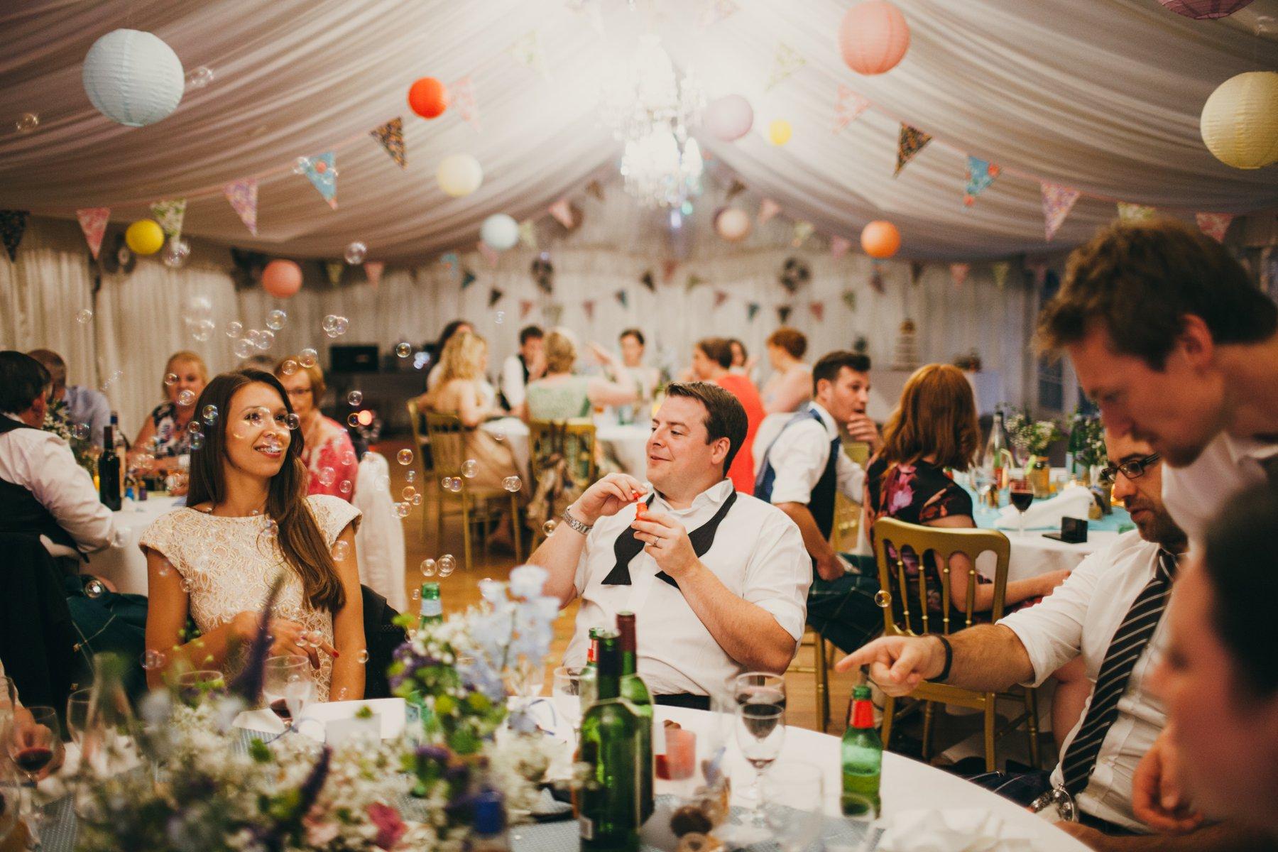 petitmoulin_france_bordeaux_weddings_0127