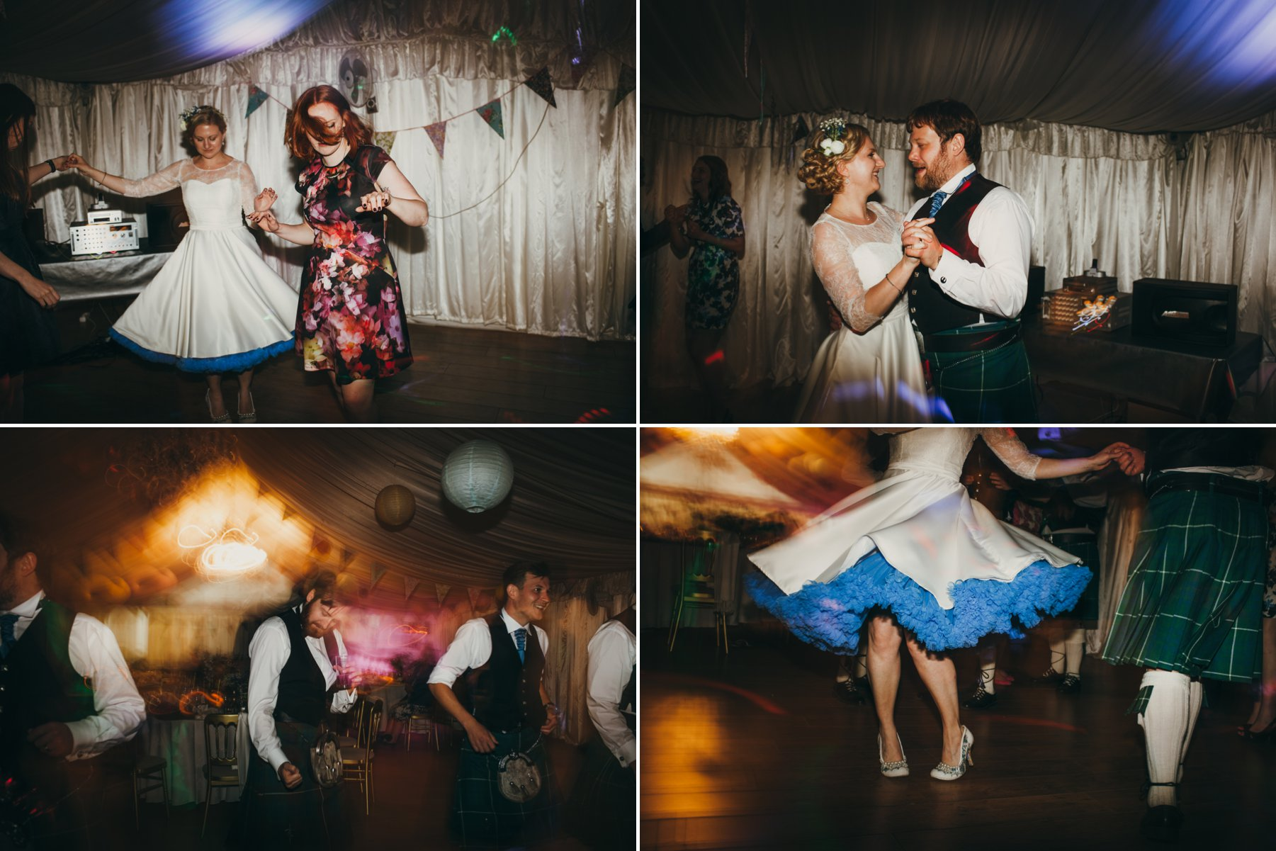 petitmoulin_france_bordeaux_weddings_0129