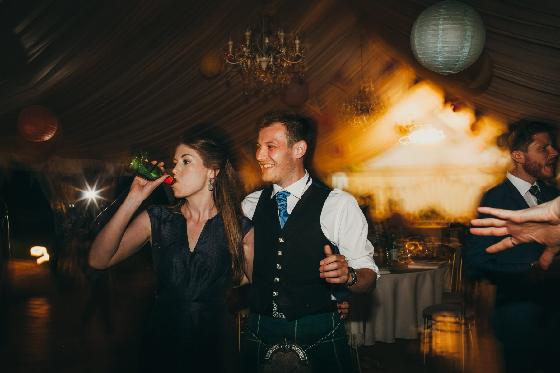 petitmoulin_france_bordeaux_weddings_0131
