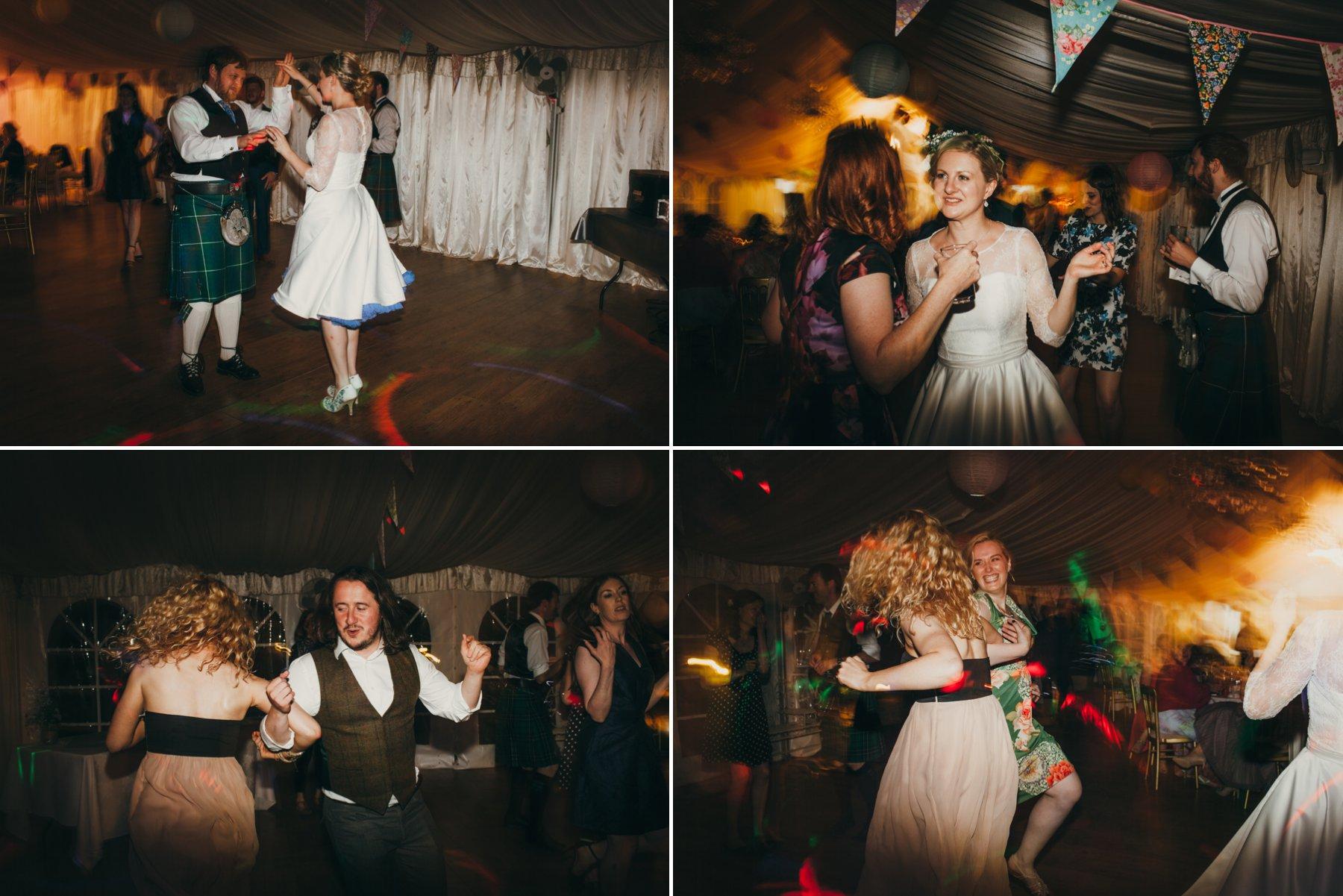 petitmoulin_france_bordeaux_weddings_0133