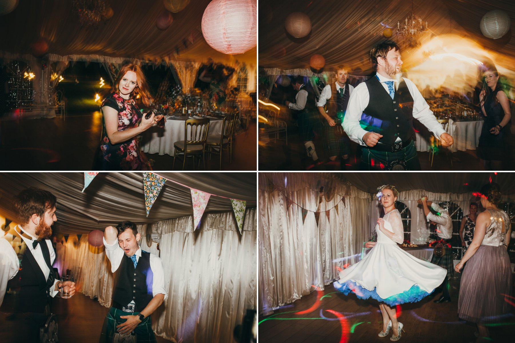 petitmoulin_france_bordeaux_weddings_0134