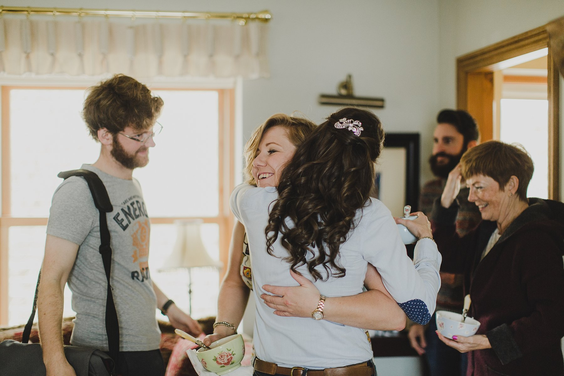 hornhead_donegak_elopement_weddings_0005