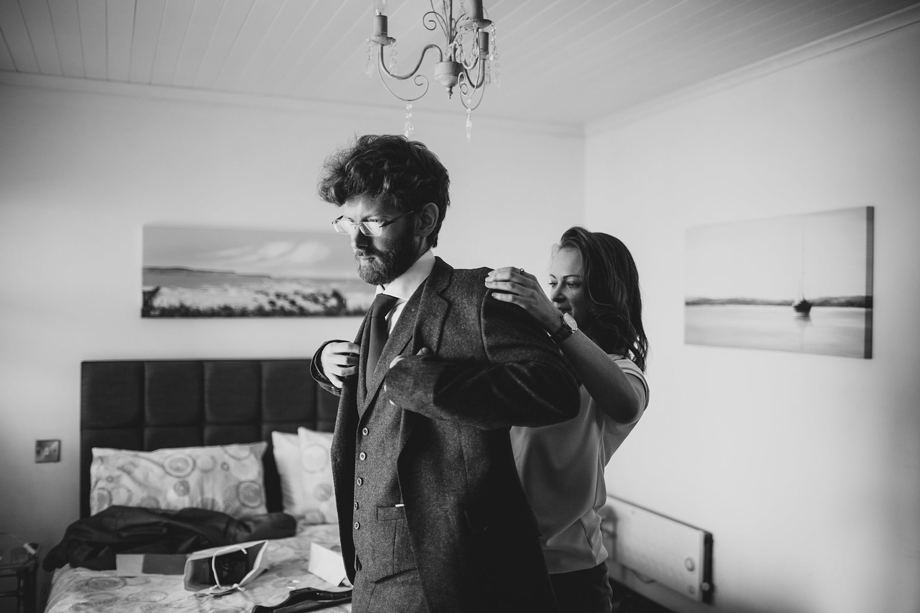 hornhead_donegak_elopement_weddings_0020