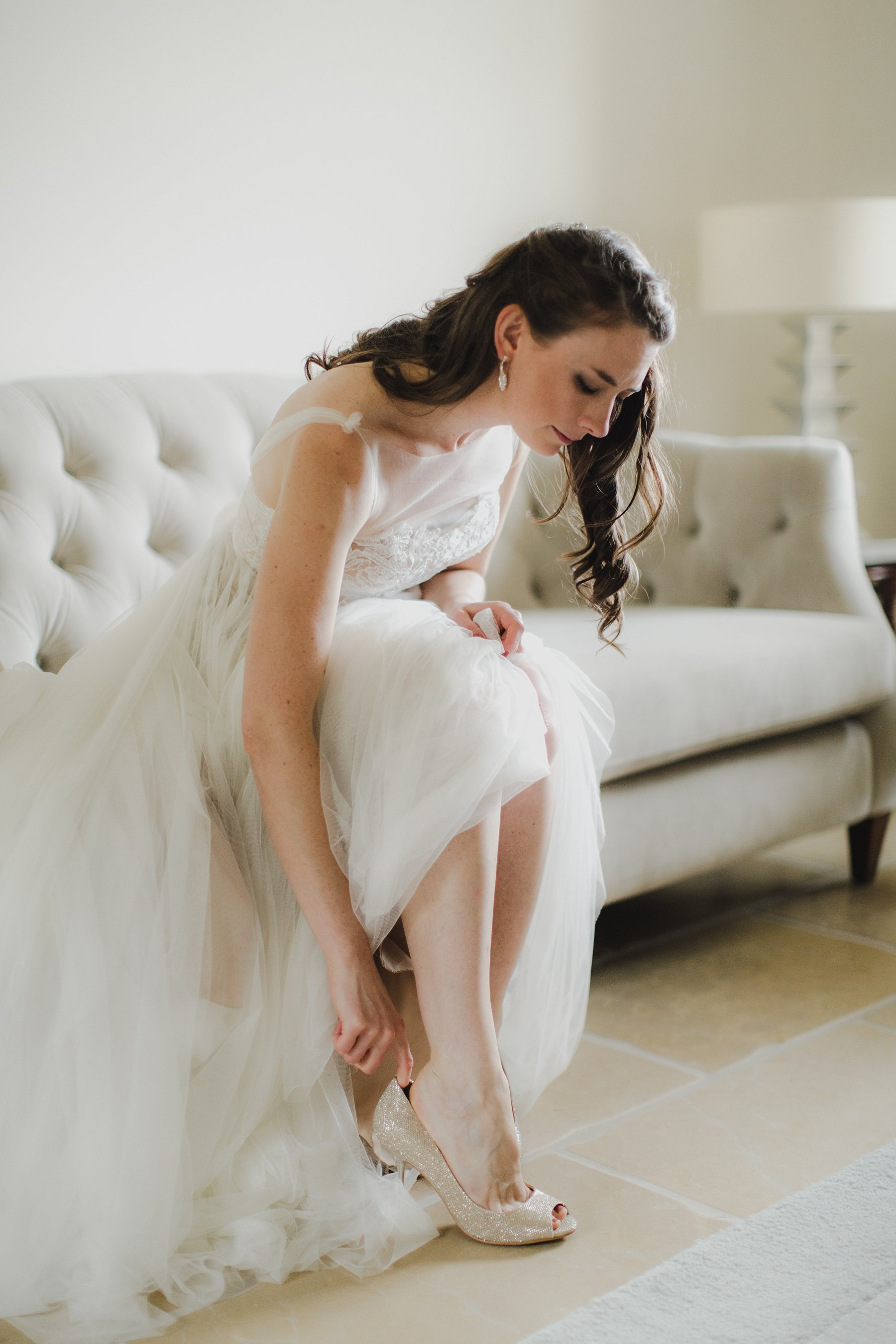 hornhead_donegak_elopement_weddings_0025