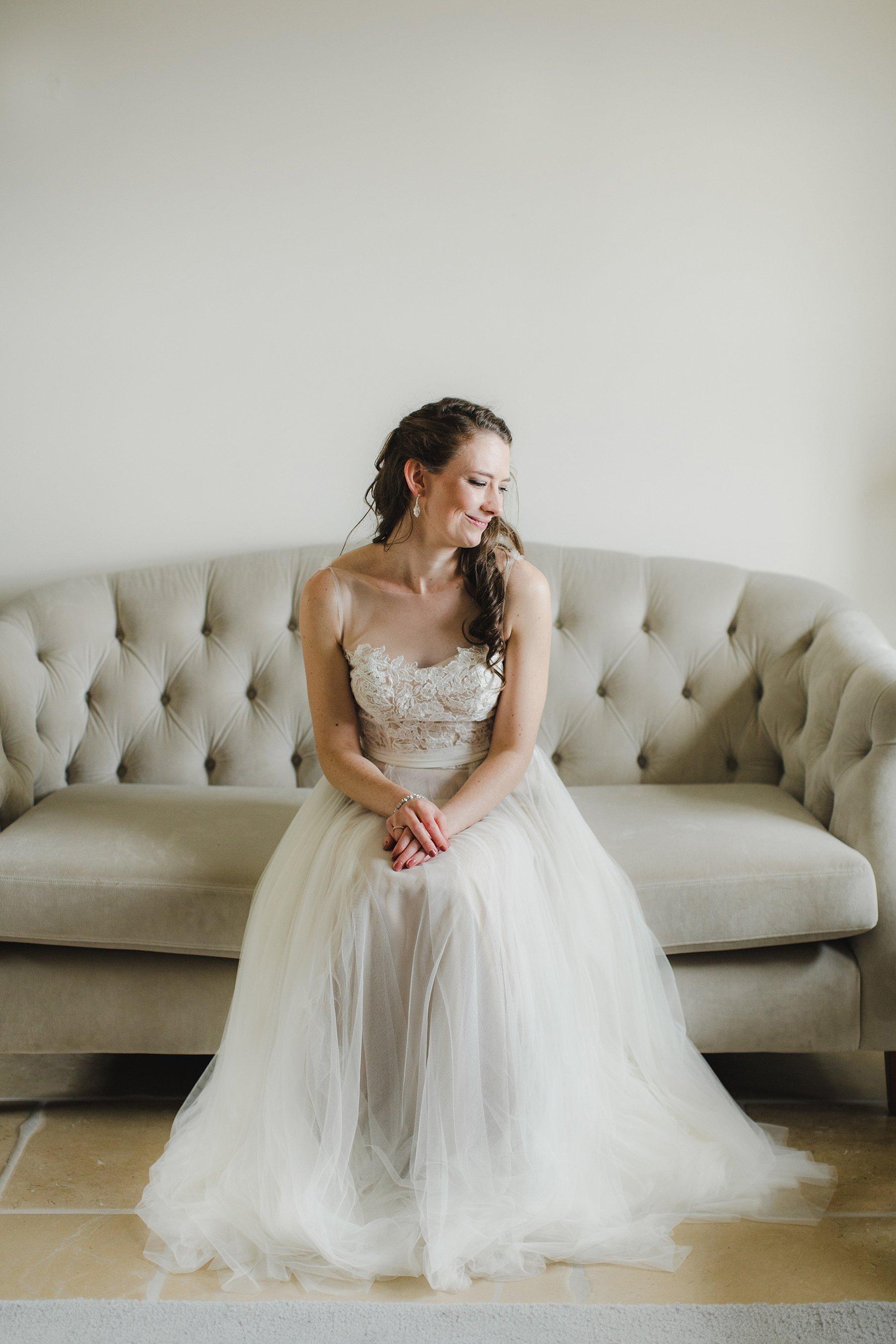 hornhead_donegak_elopement_weddings_0026