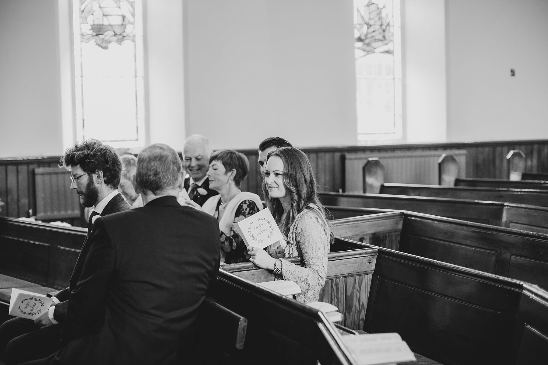 hornhead_donegak_elopement_weddings_0028