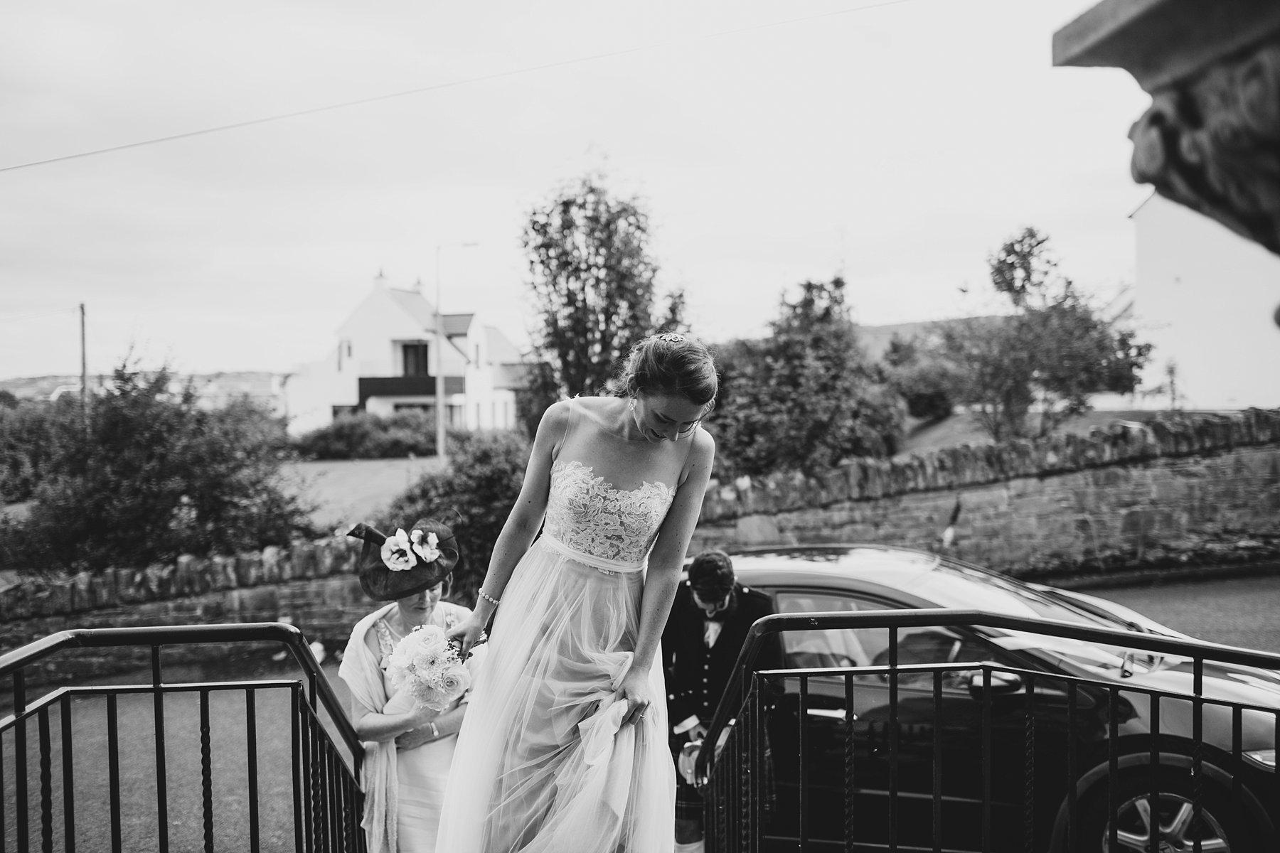 hornhead_donegak_elopement_weddings_0029