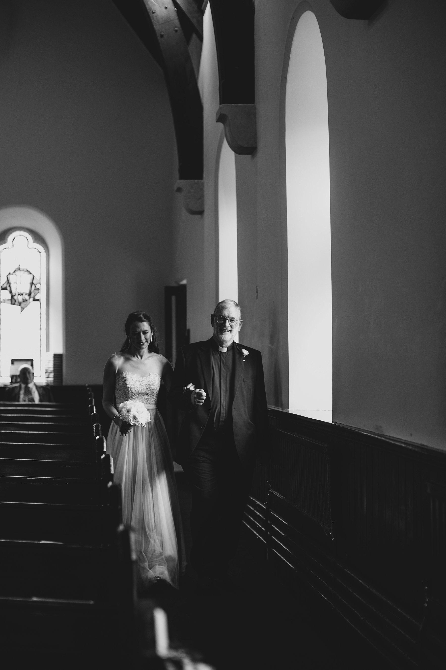 hornhead_donegak_elopement_weddings_0030