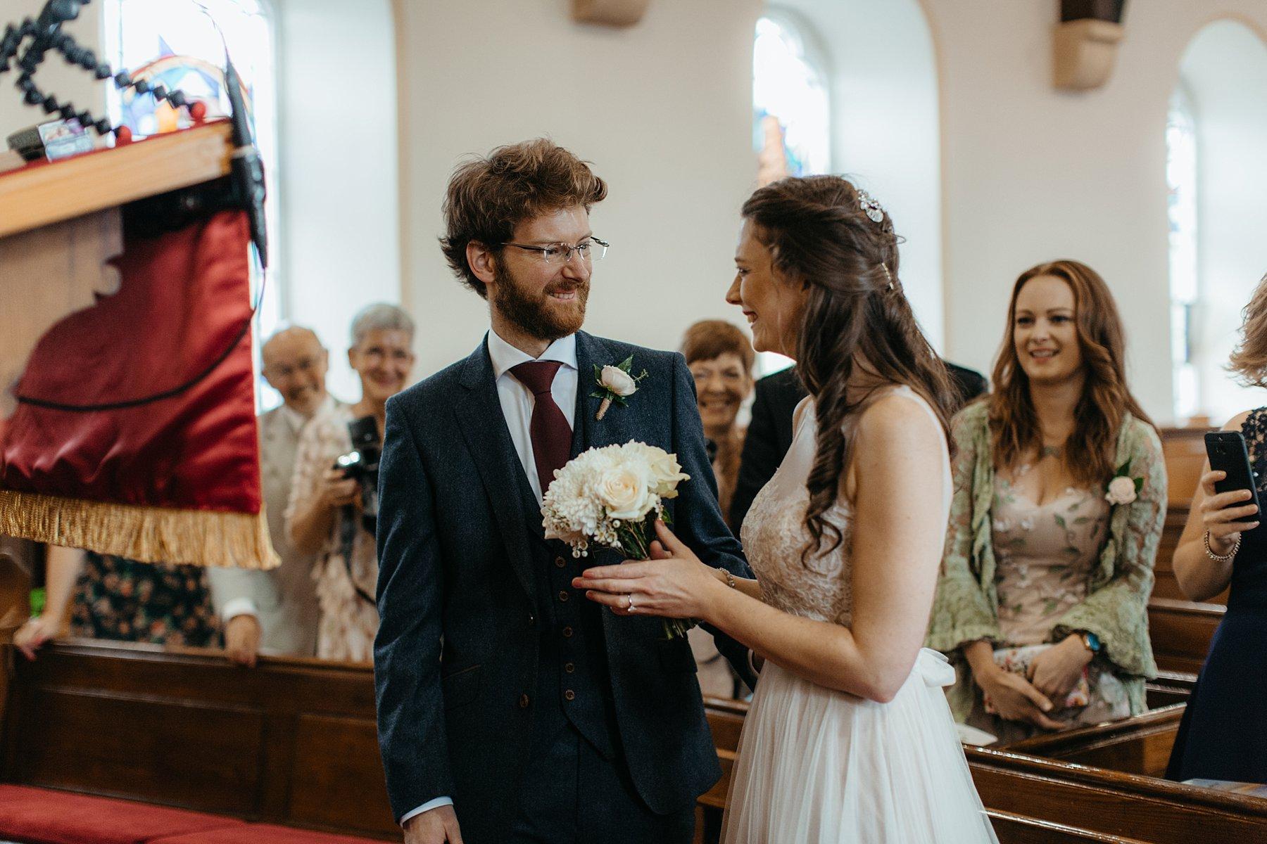 hornhead_donegak_elopement_weddings_0032