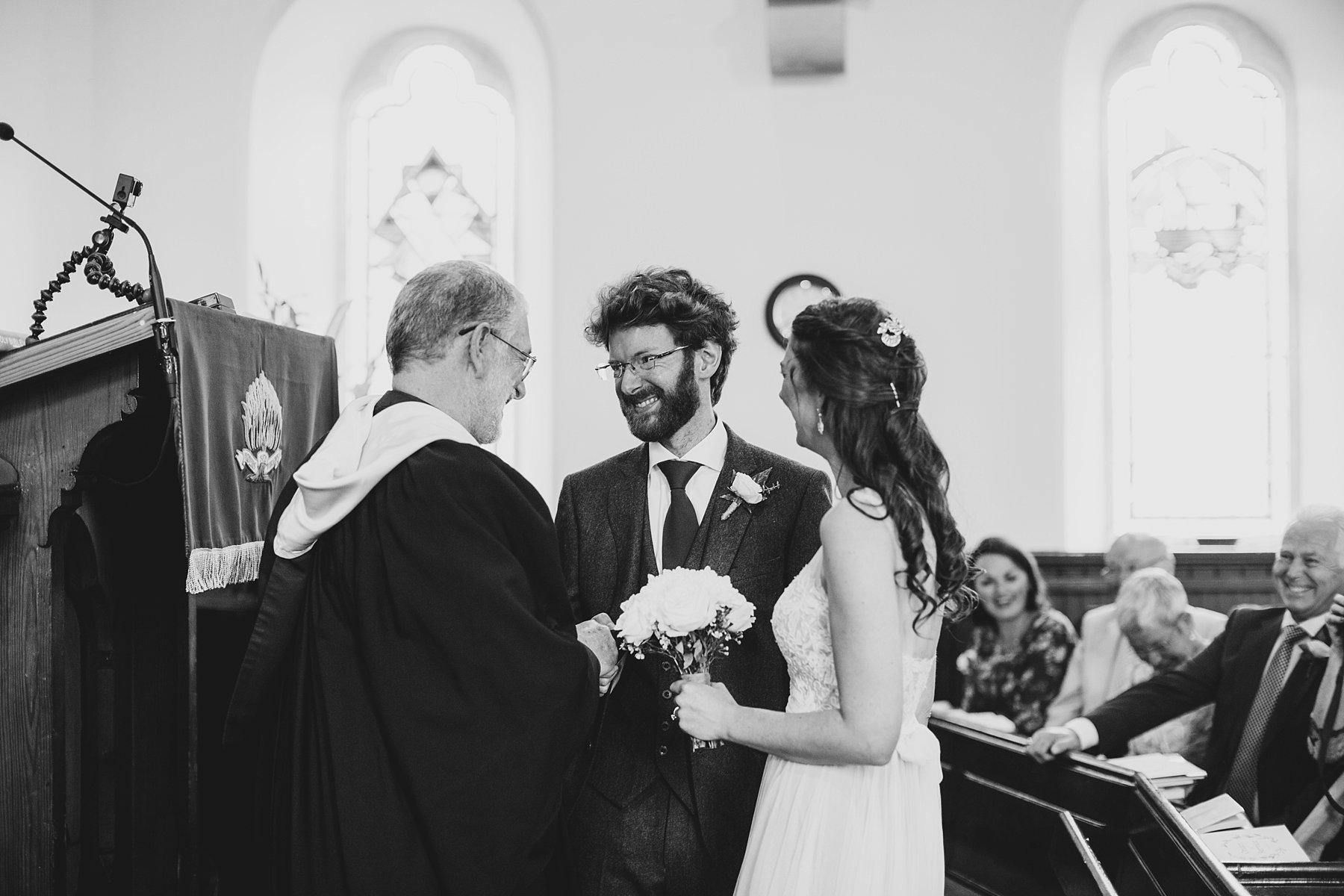 hornhead_donegak_elopement_weddings_0033