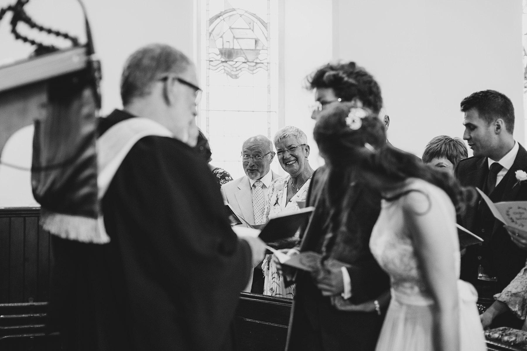 hornhead_donegak_elopement_weddings_0034