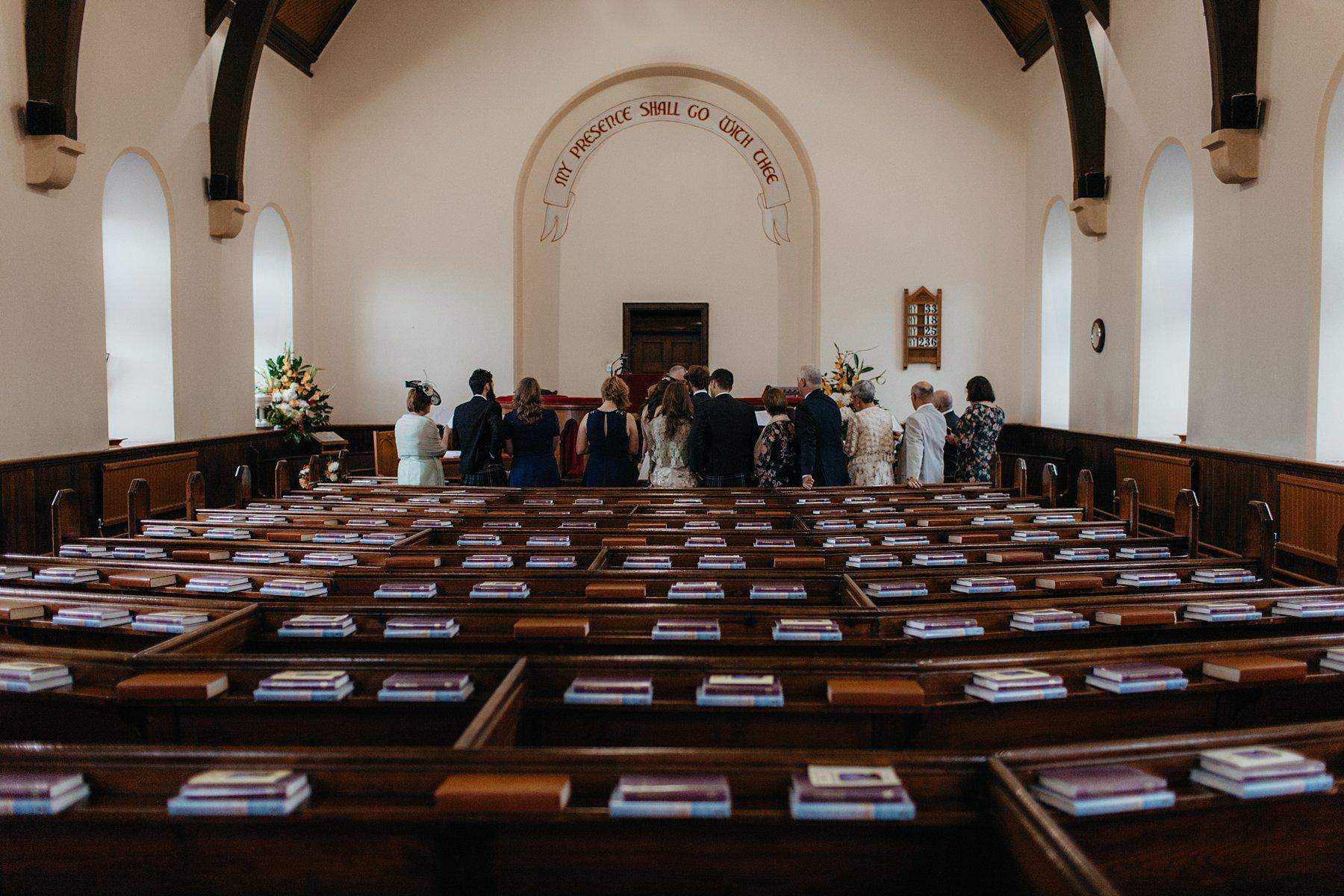 hornhead_donegak_elopement_weddings_0037