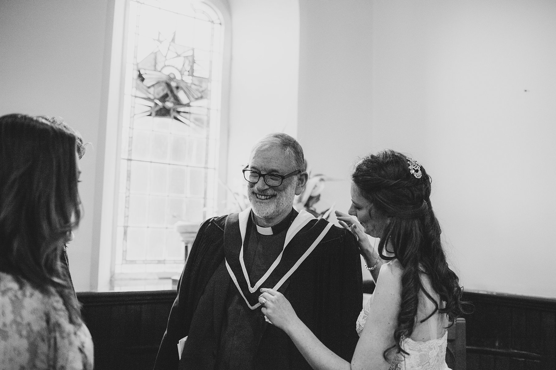 hornhead_donegak_elopement_weddings_0038