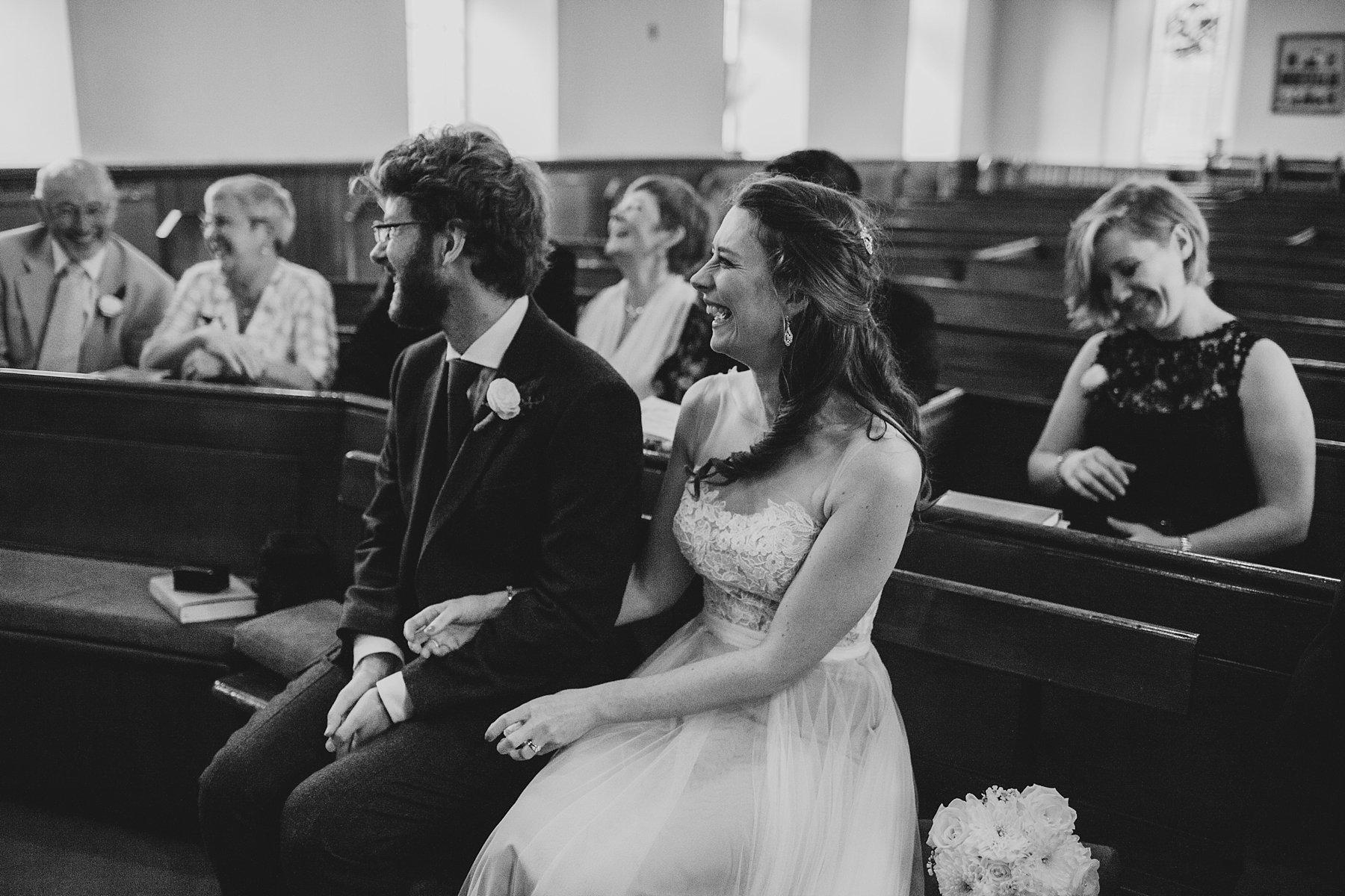 hornhead_donegak_elopement_weddings_0041