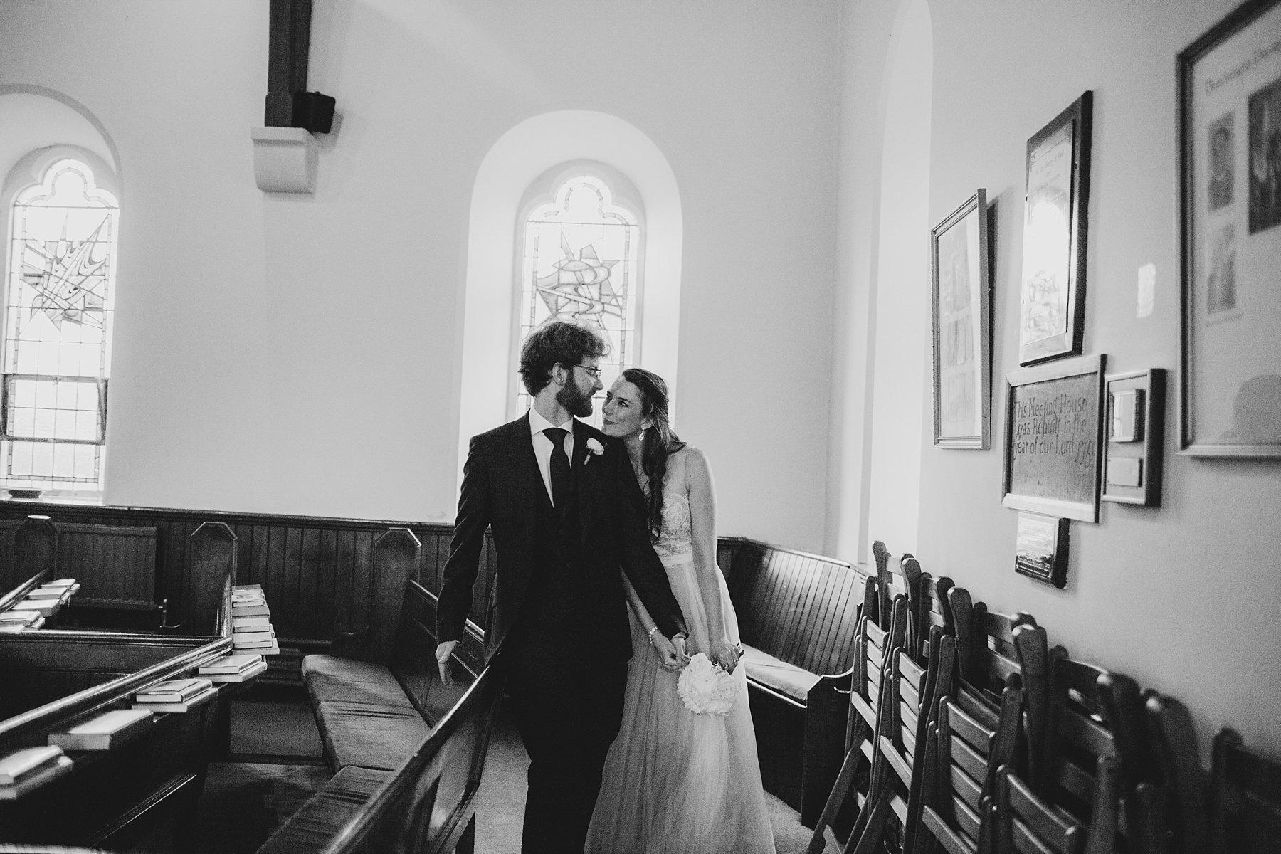 hornhead_donegak_elopement_weddings_0042