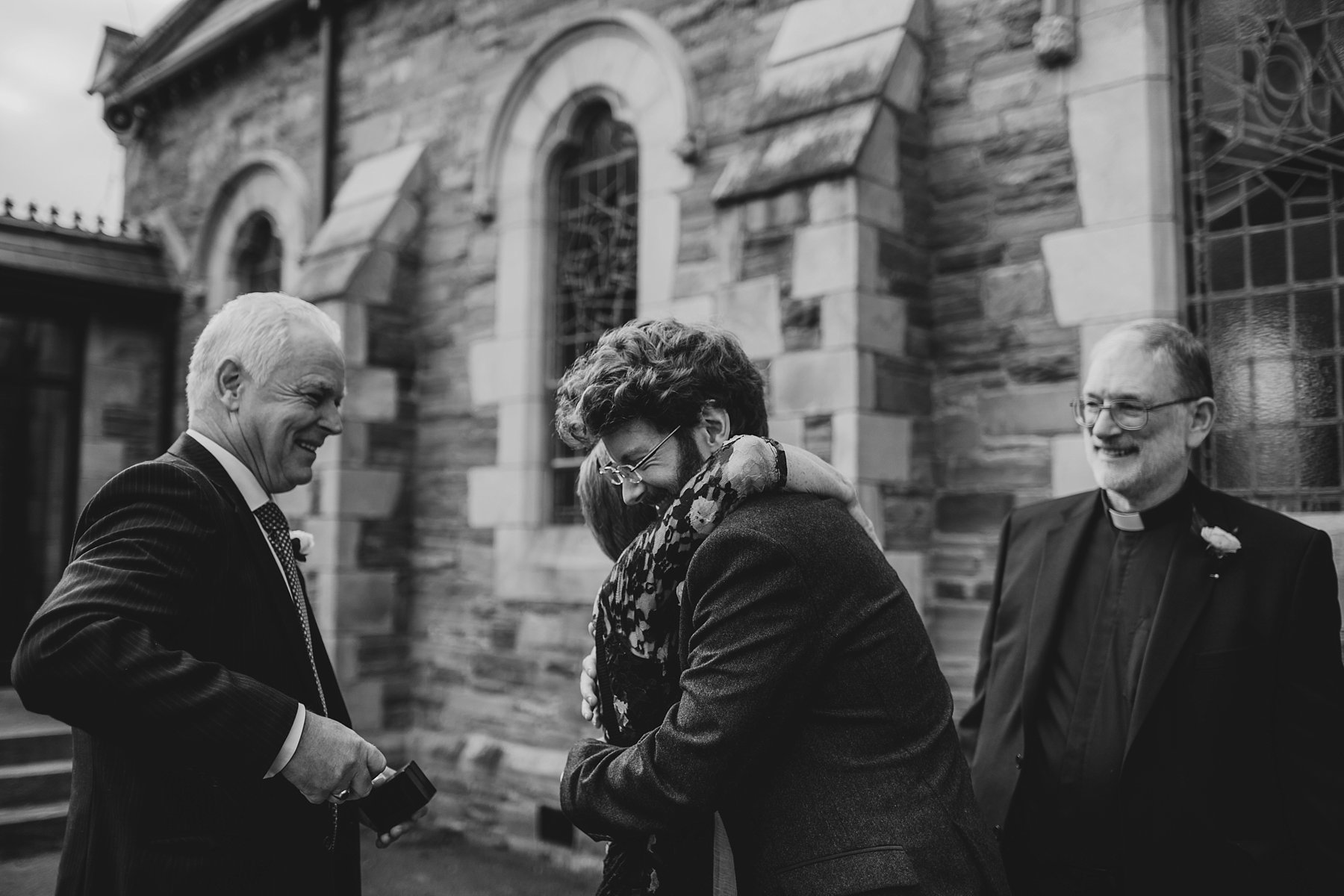 hornhead_donegak_elopement_weddings_0045