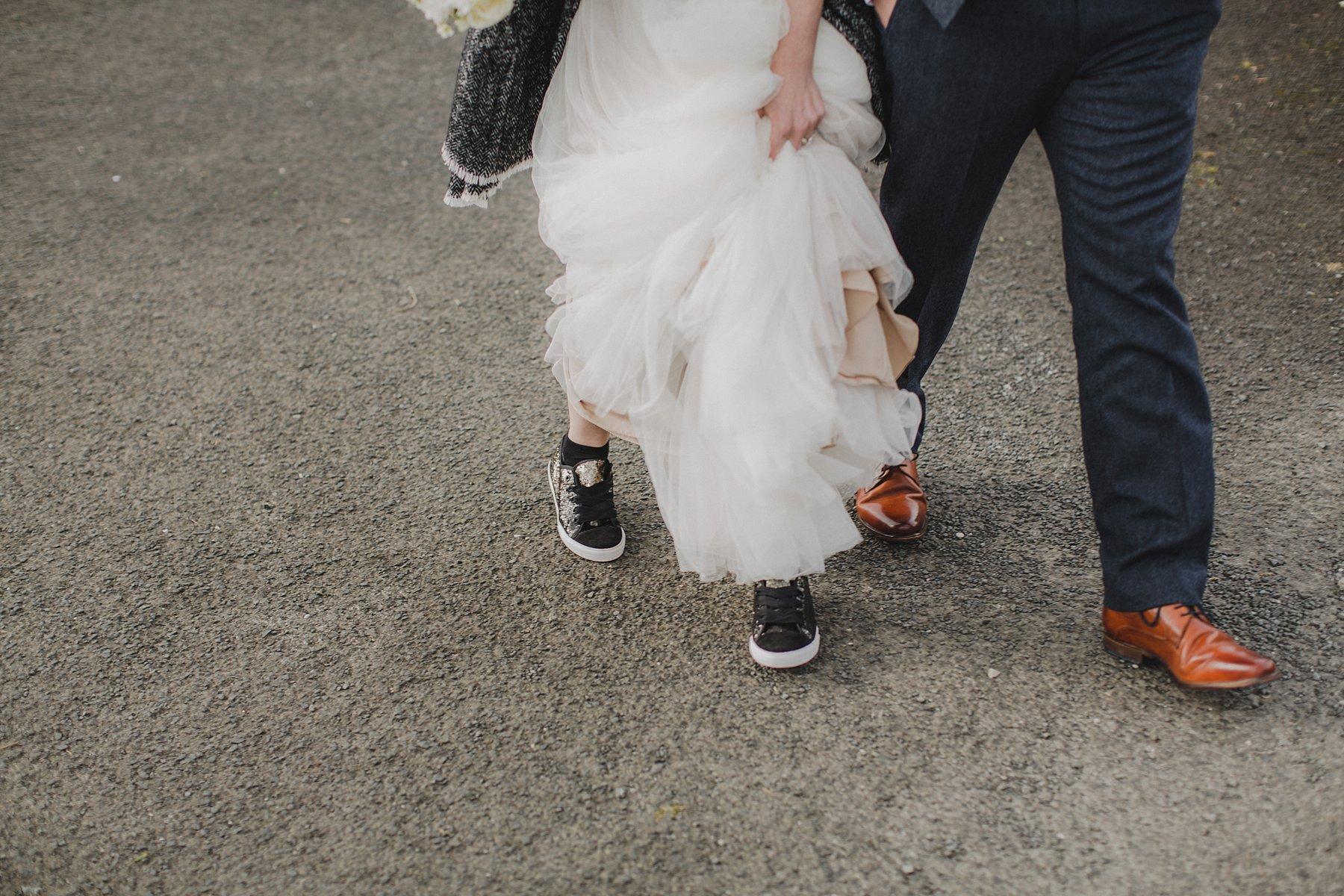 hornhead_donegak_elopement_weddings_0046