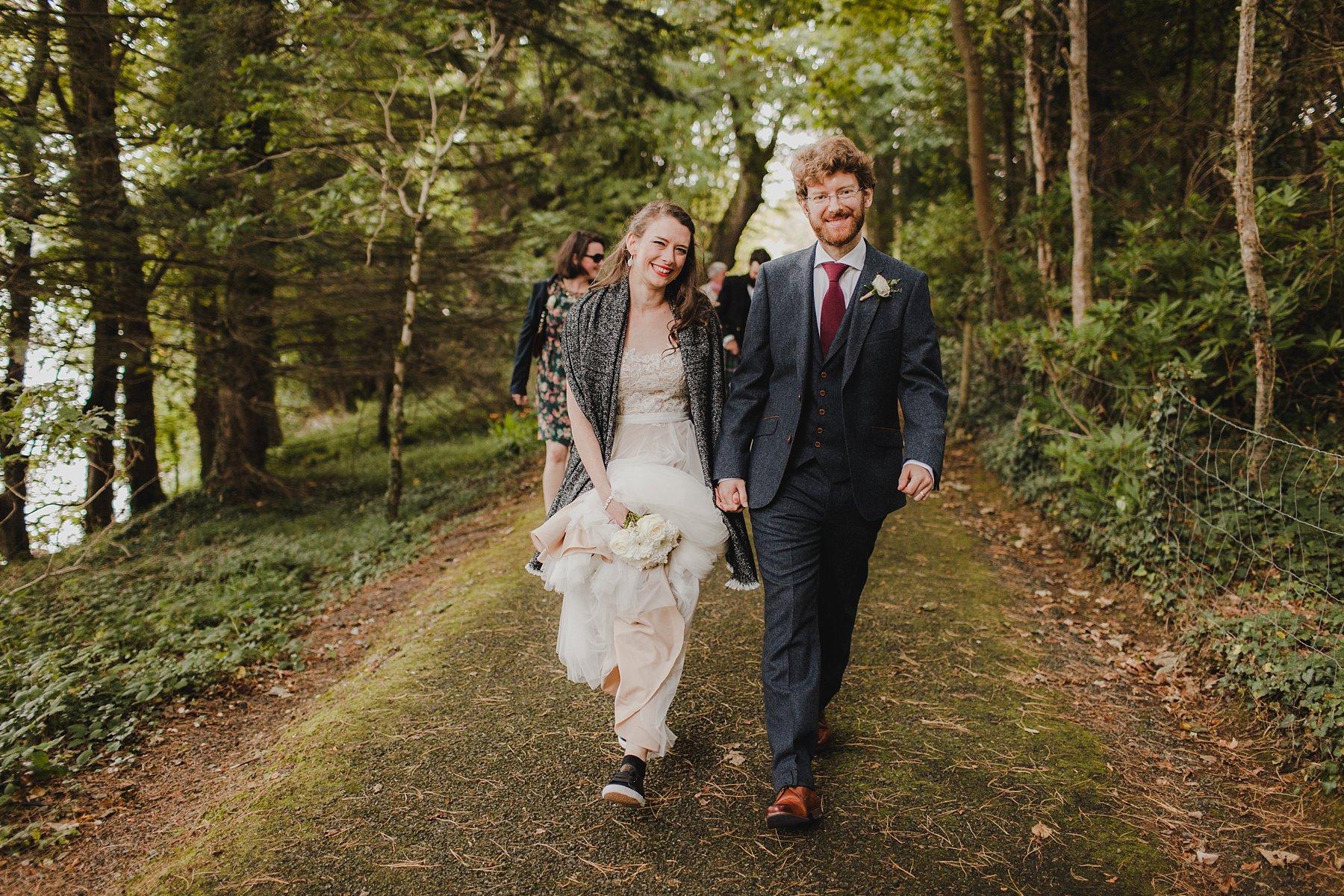 hornhead_donegak_elopement_weddings_0047