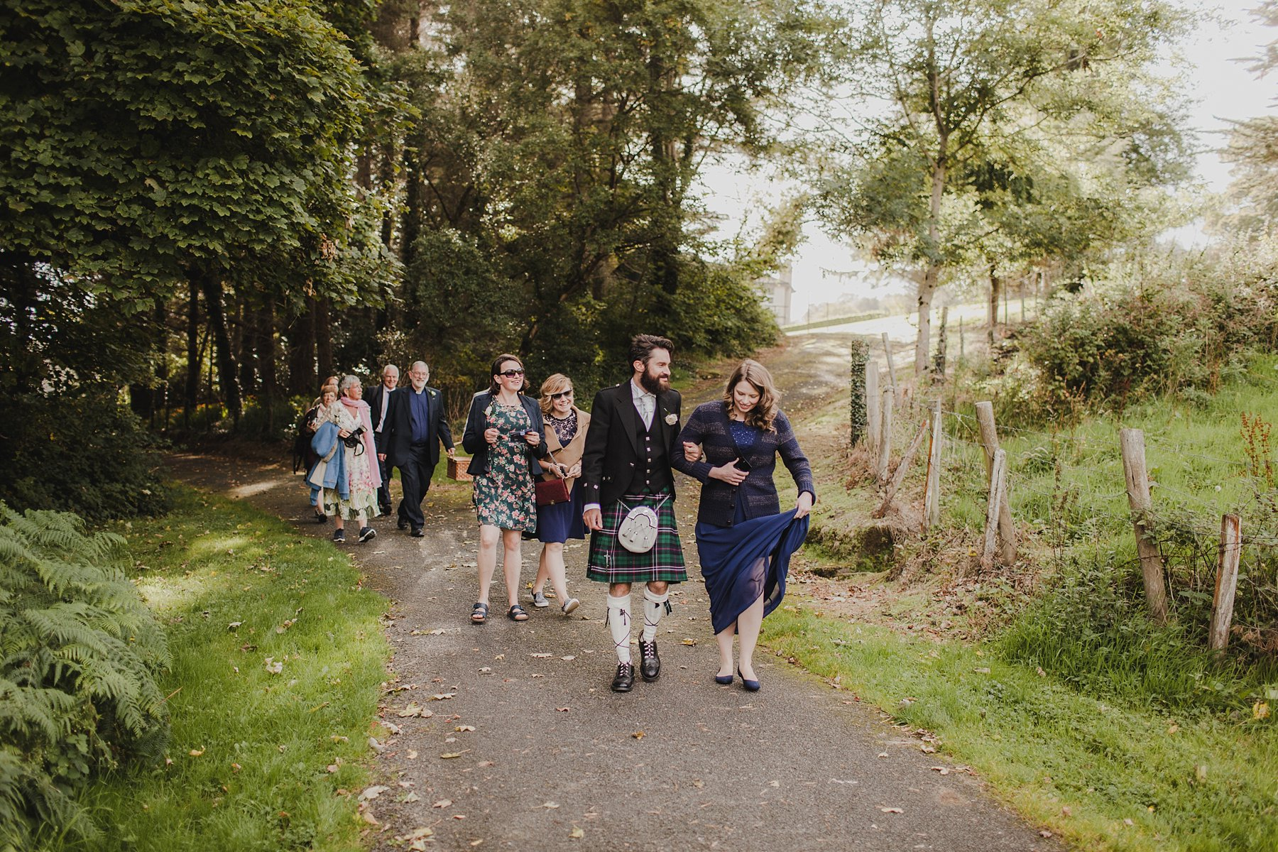 hornhead_donegak_elopement_weddings_0048