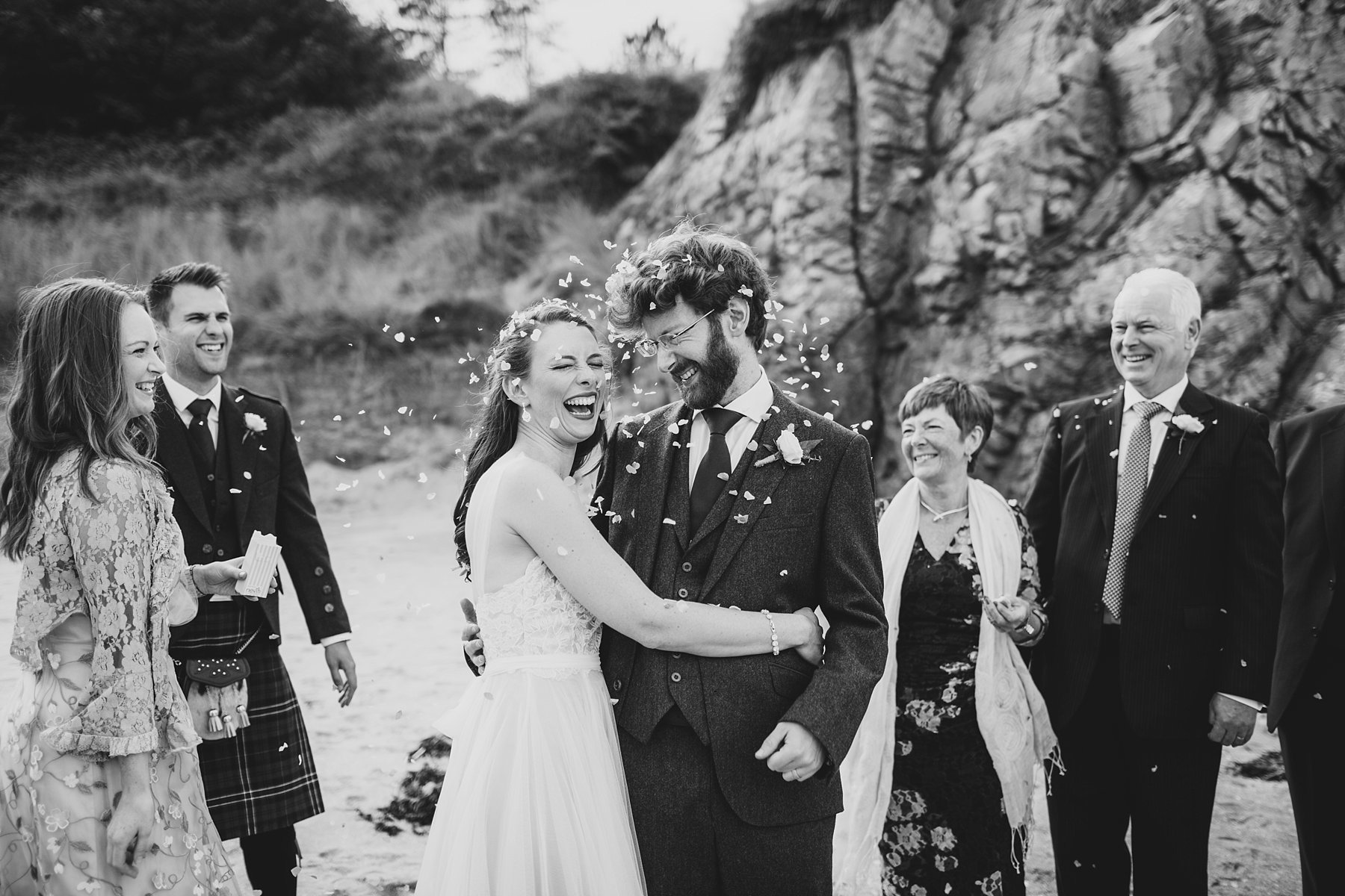 hornhead_donegak_elopement_weddings_0051
