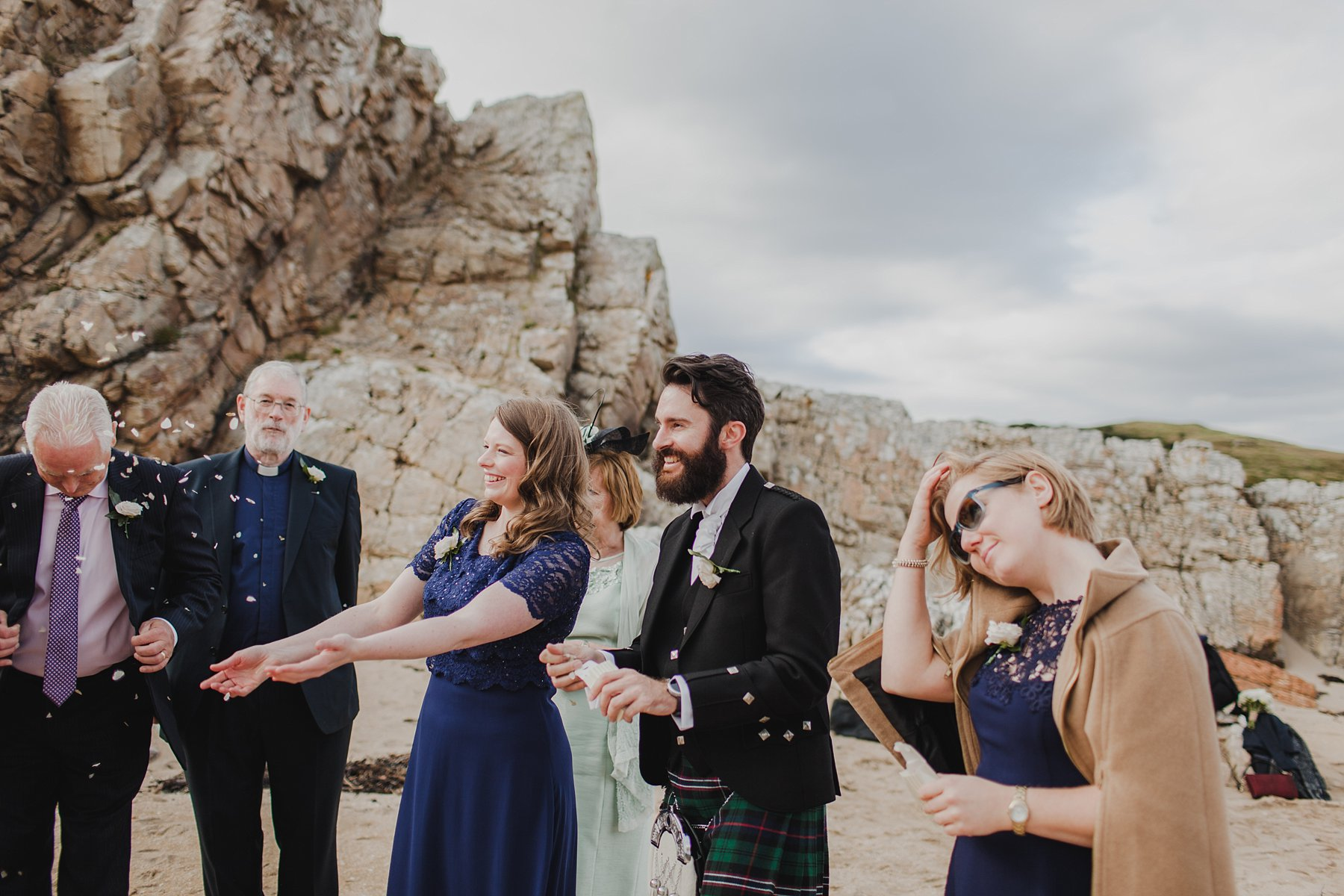 hornhead_donegak_elopement_weddings_0052