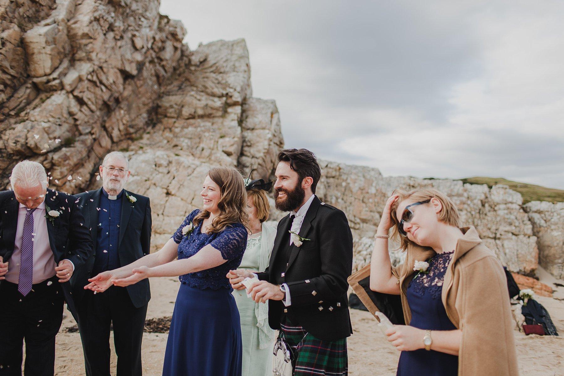 hornhead_donegak_elopement_weddings_0052