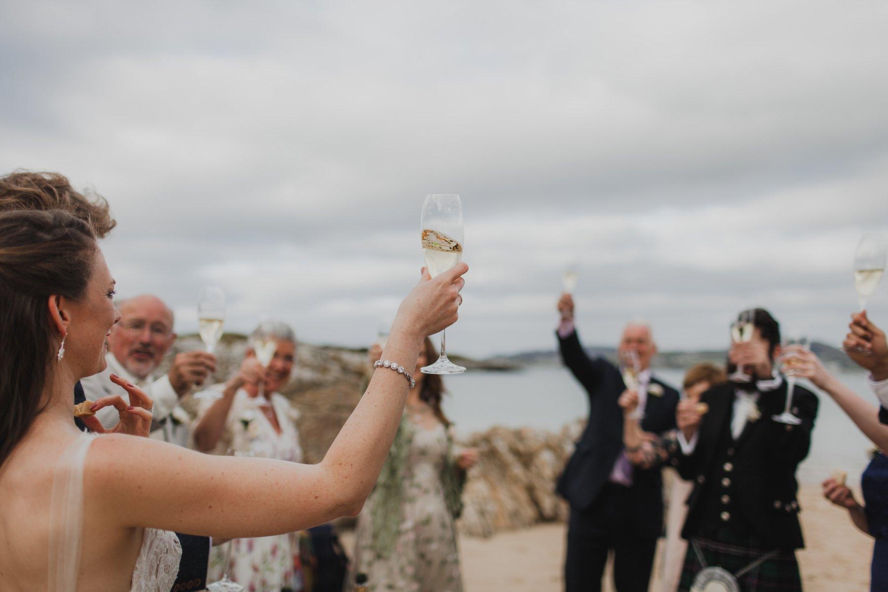 hornhead_donegak_elopement_weddings_0054