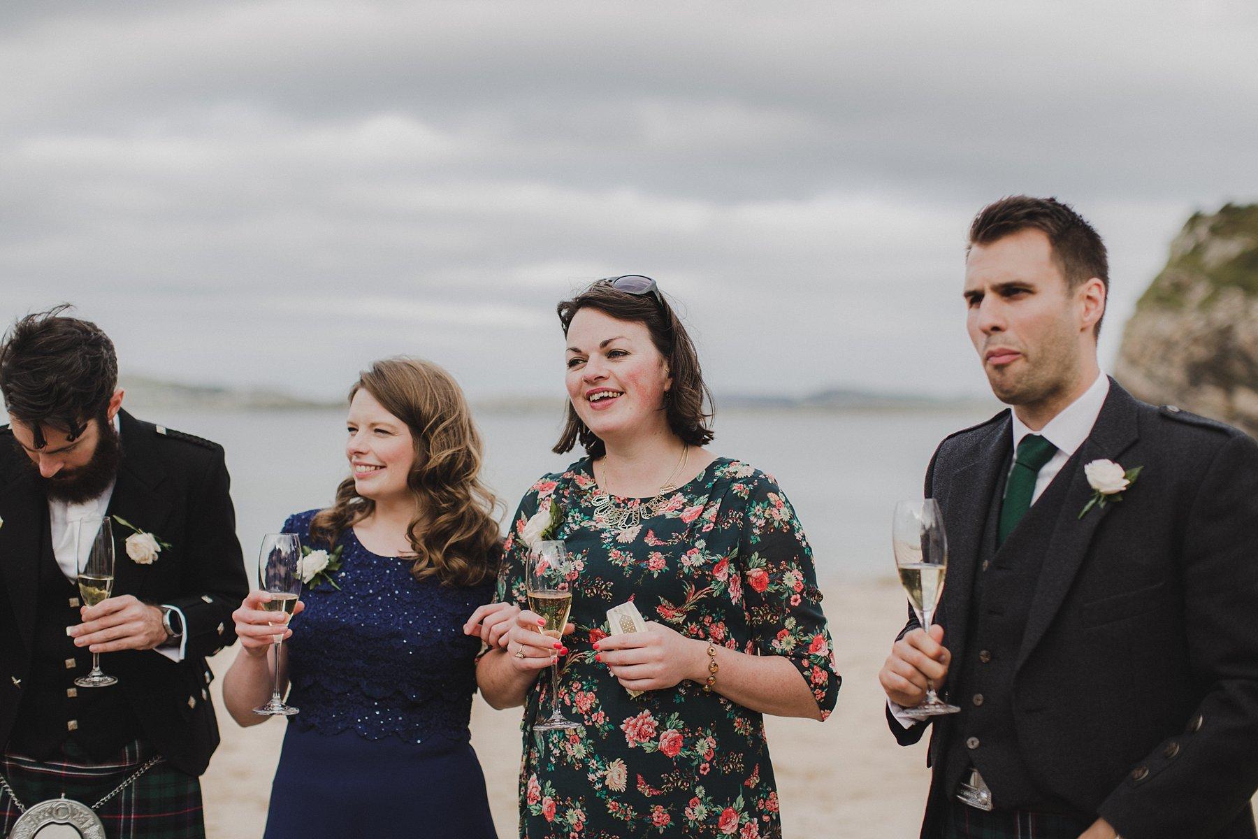 hornhead_donegak_elopement_weddings_0055