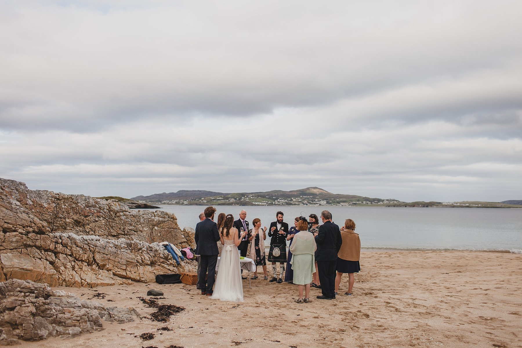 hornhead_donegak_elopement_weddings_0056