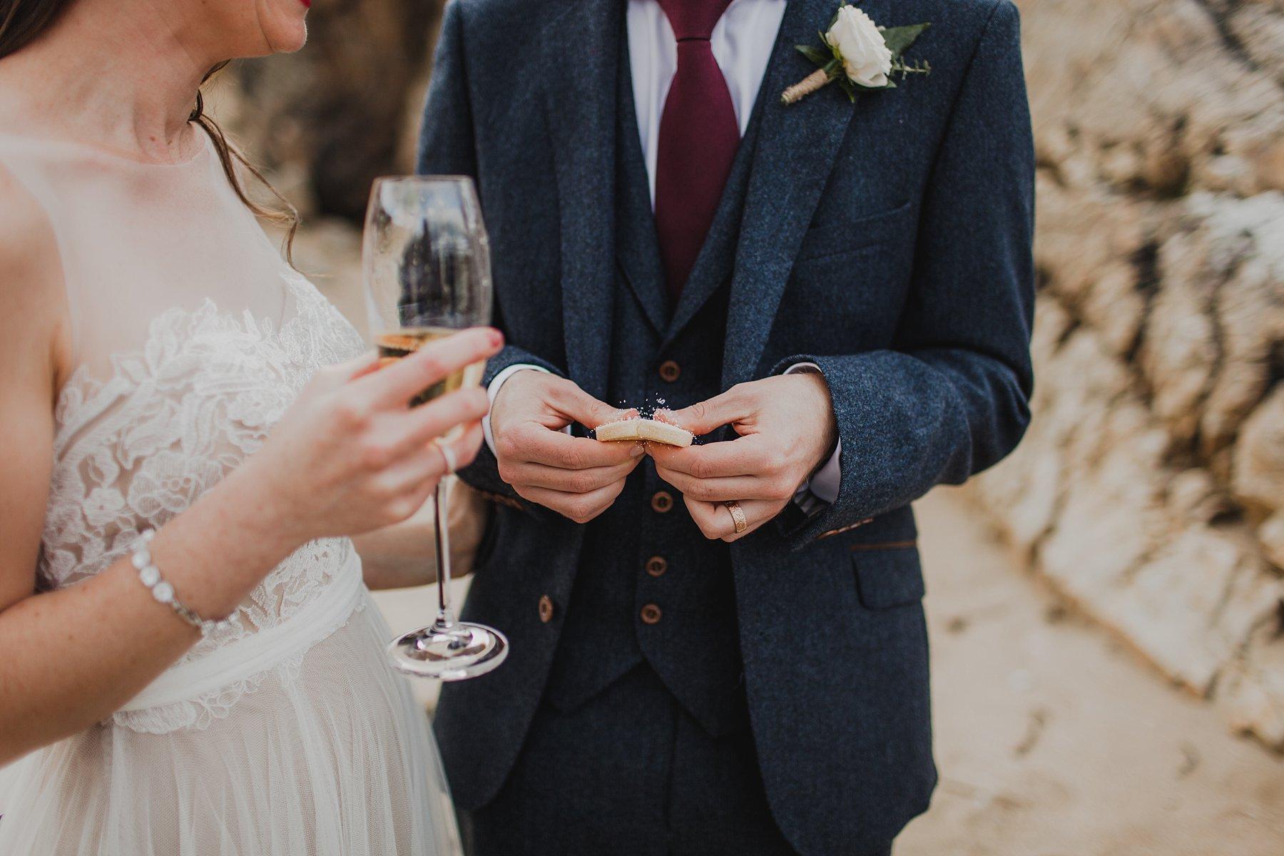 hornhead_donegak_elopement_weddings_0057
