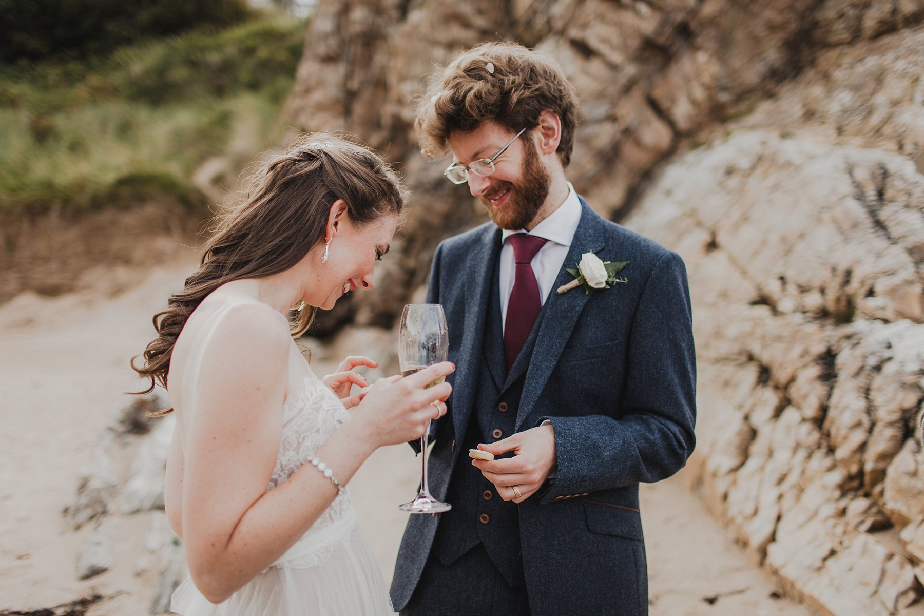 hornhead_donegak_elopement_weddings_0058