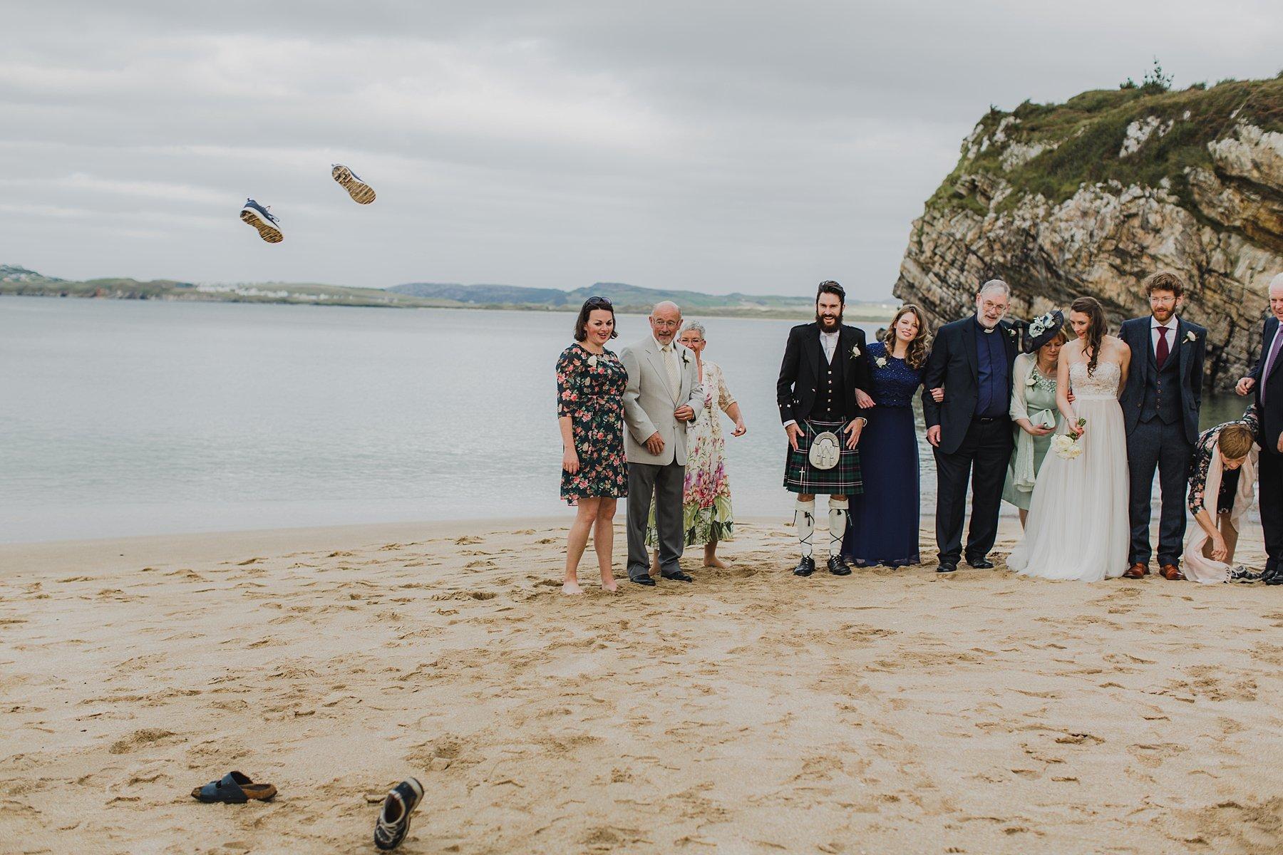 hornhead_donegak_elopement_weddings_0059