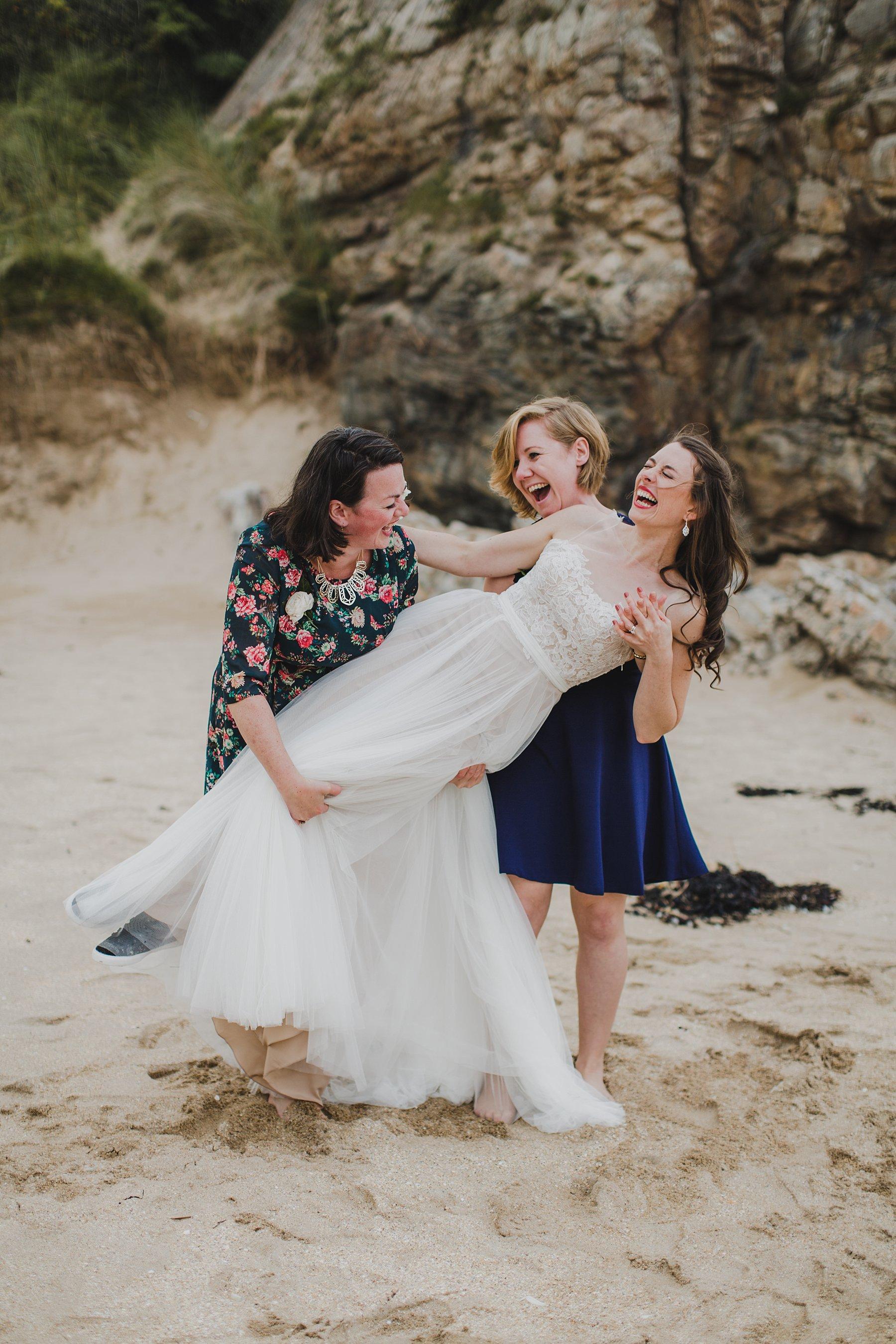 hornhead_donegak_elopement_weddings_0064